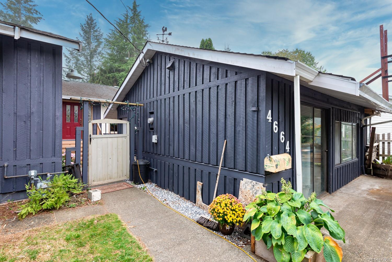 4664 Gail Crescent, Courtenay North, Comox Valley