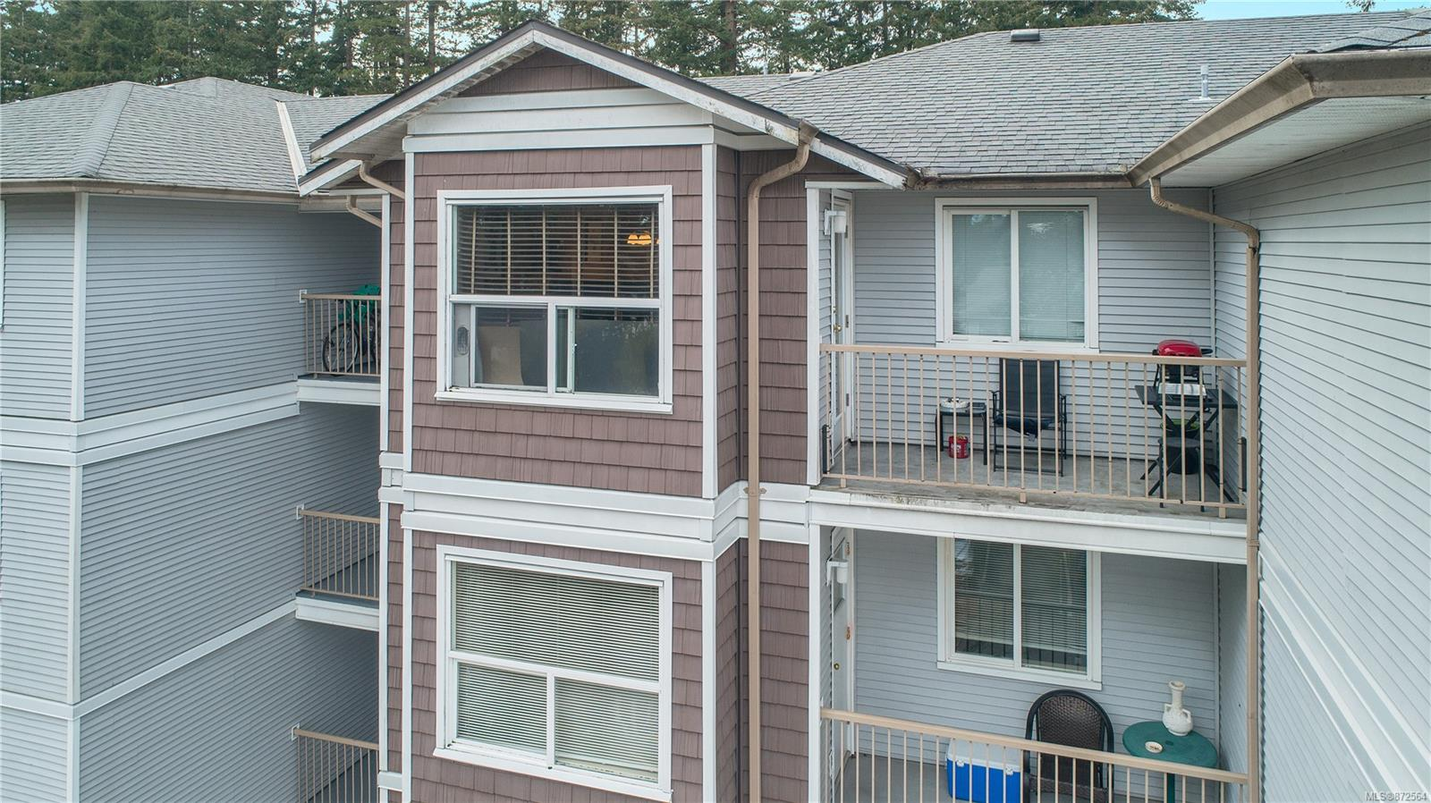410 - 282 Birch Street, Campbell River Central, Campbell River photo 5