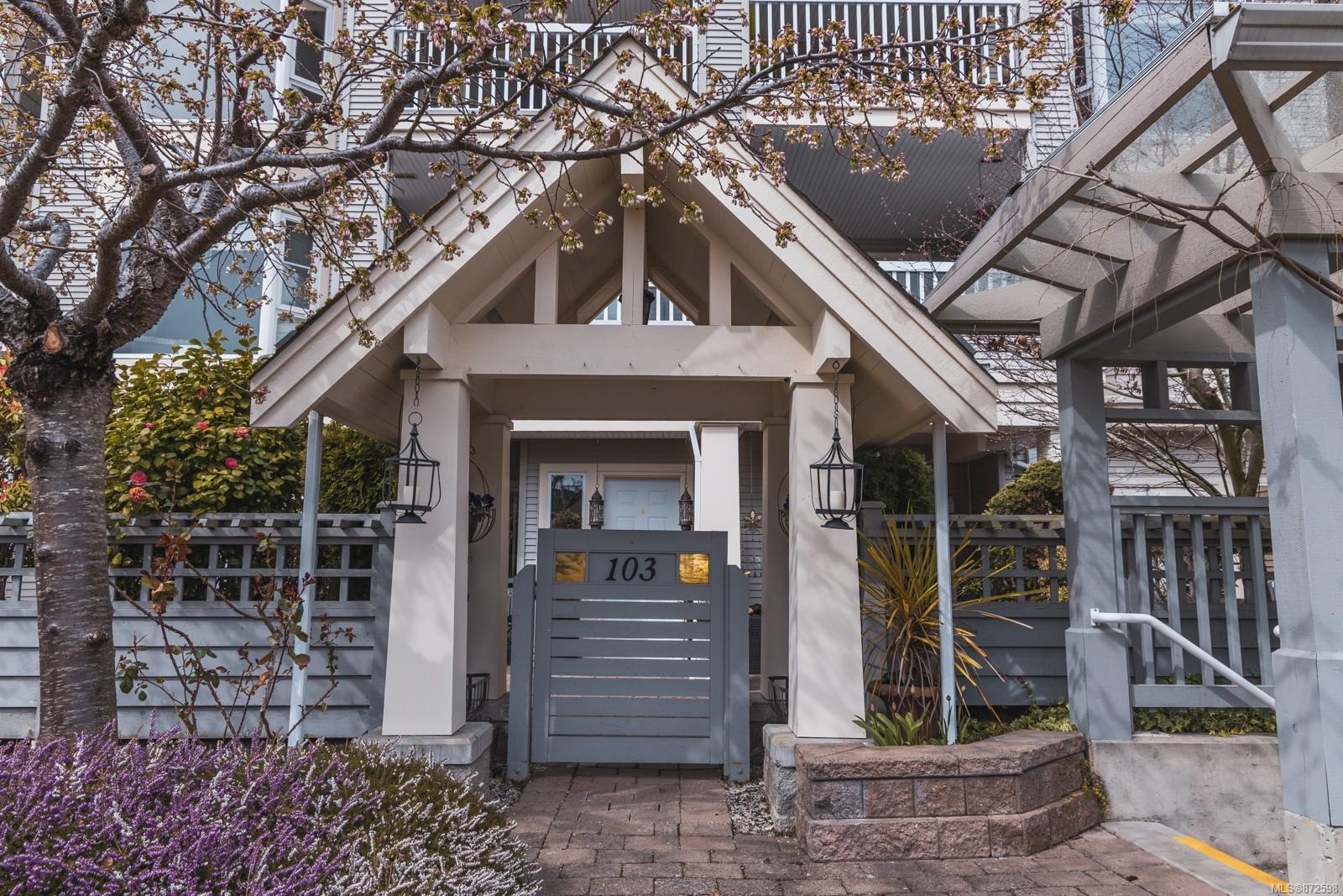 103 - 5620 Edgewater Lane, Nanaimo photo 6