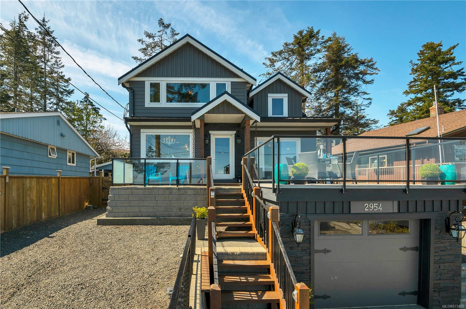 2954 S Island Highway, Willow Point, Campbell River photo 6
