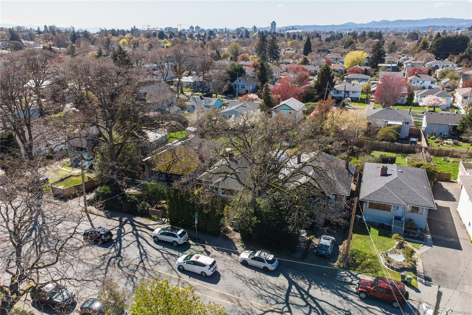 Photo 3 at 2540 Shelbourne Street, Oaklands, Victoria