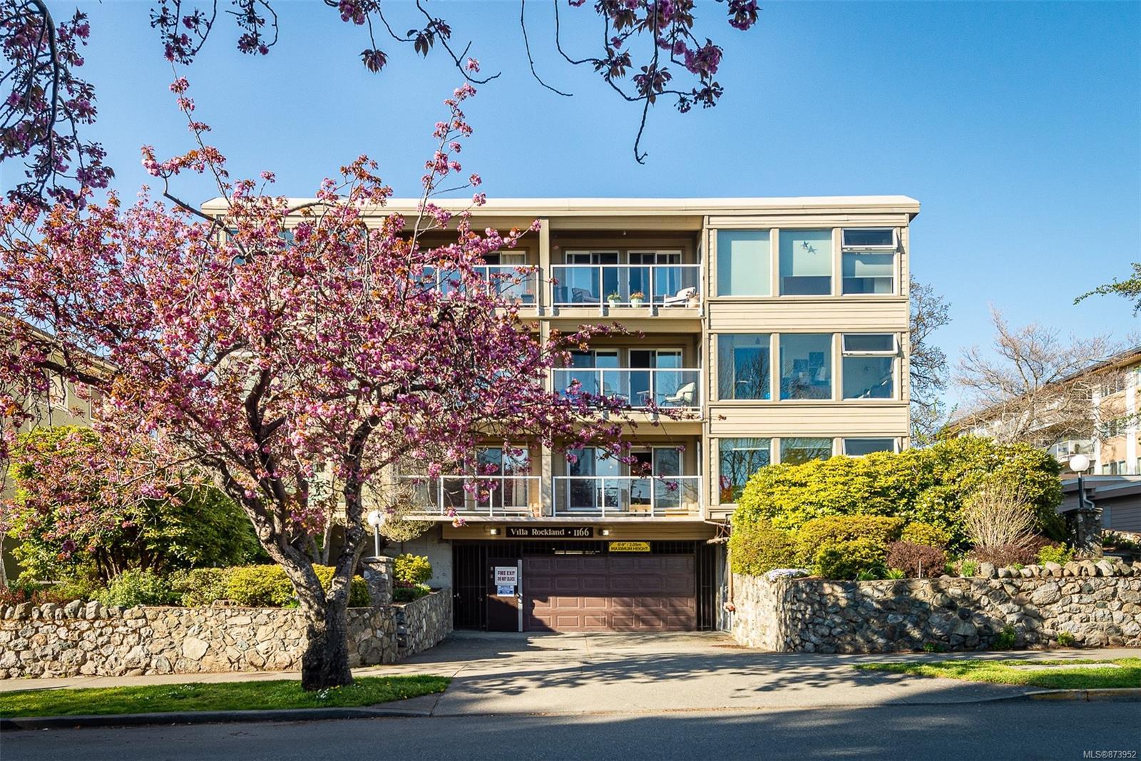 204 - 1166 Rockland Avenue, Fairfield West, Victoria