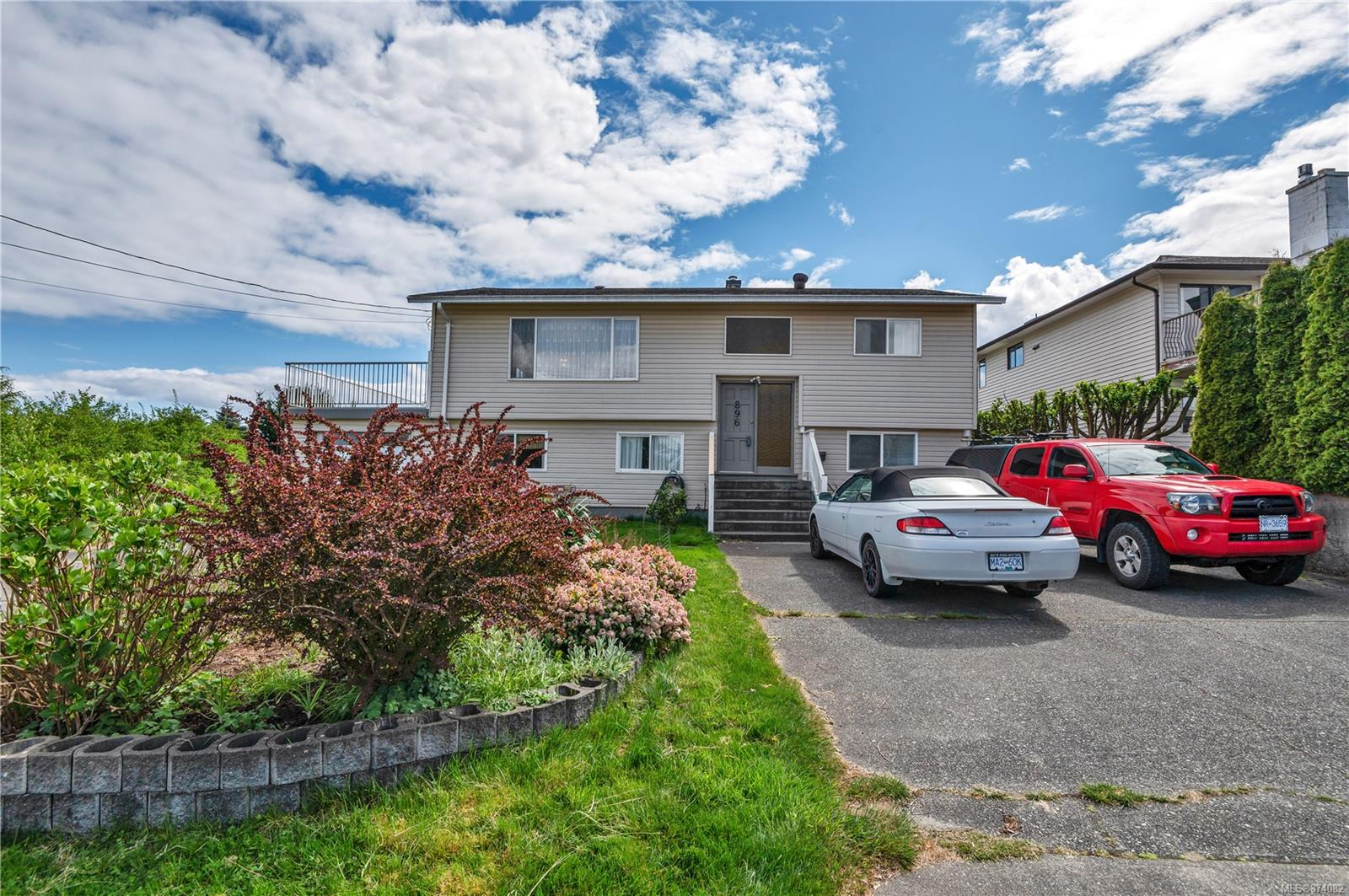 896 Marina Boulevard, Campbell River Central, Campbell River photo number 2