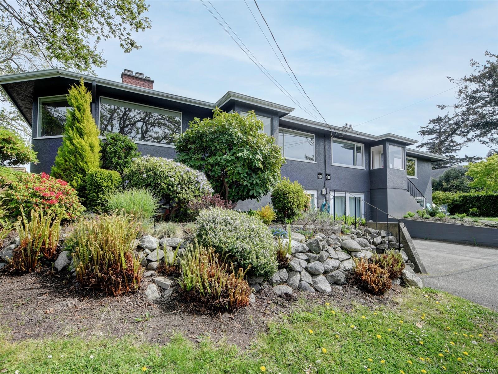 355 Windermere Place, Fairfield East, Victoria