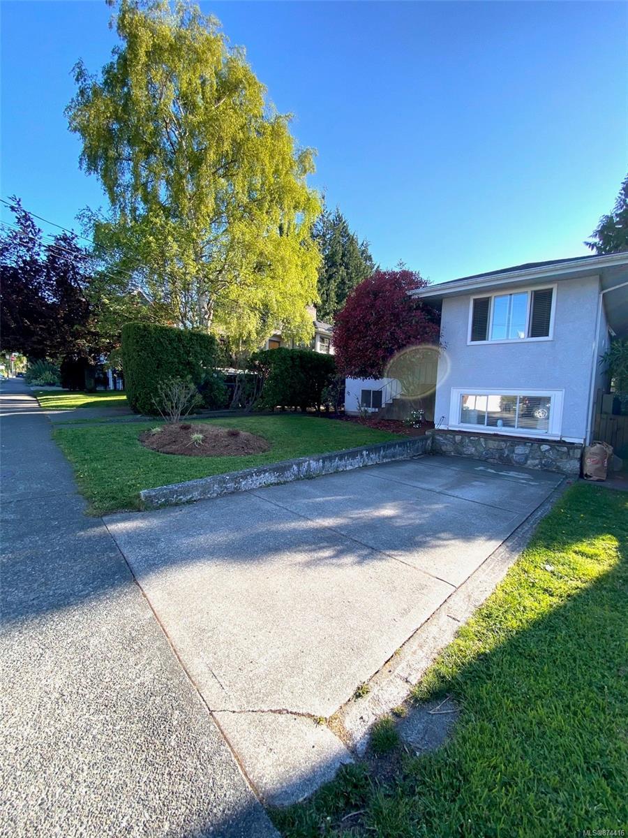 Photo 24 at 420 Richmond Avenue, Fairfield East, Victoria