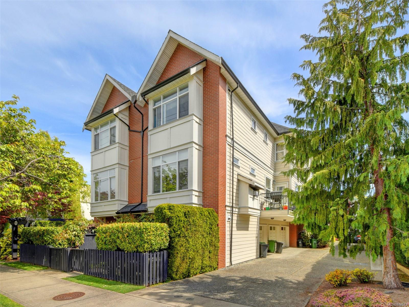 4 - 1521 Belcher Avenue, Jubilee, Victoria photo number 2