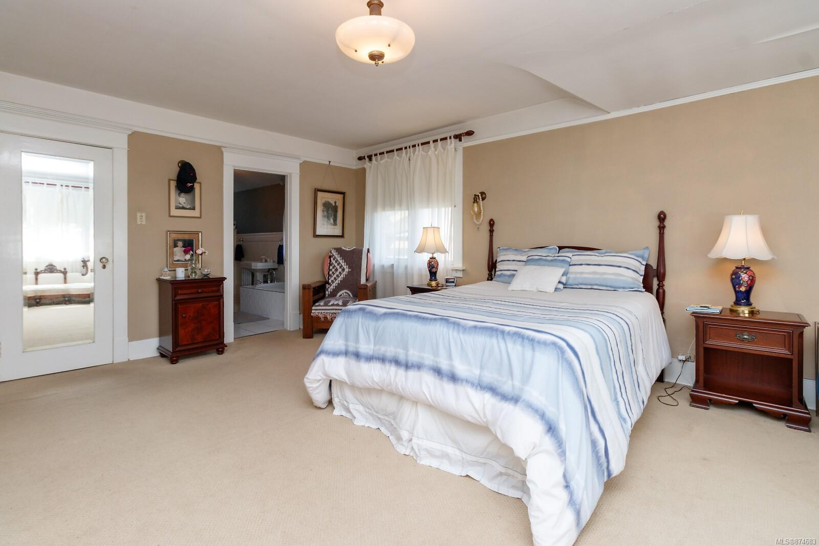 Photo 22 at 3 - 830 St. Charles Street, Rockland, Victoria