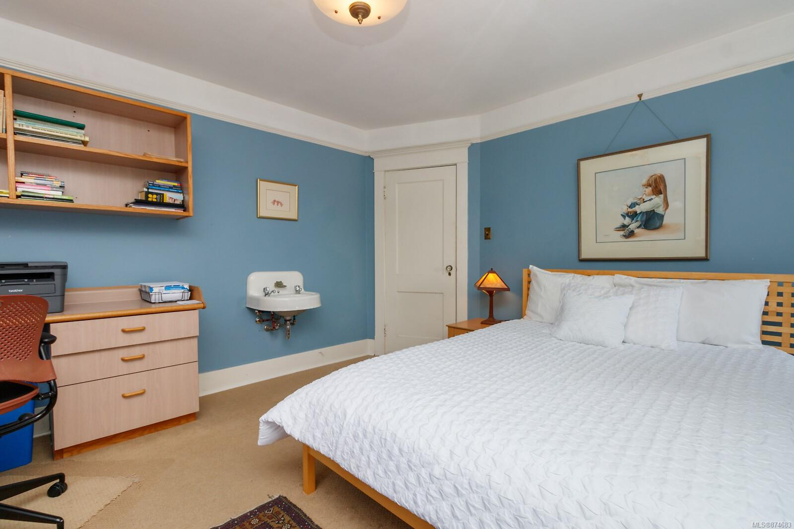 Photo 27 at 3 - 830 St. Charles Street, Rockland, Victoria