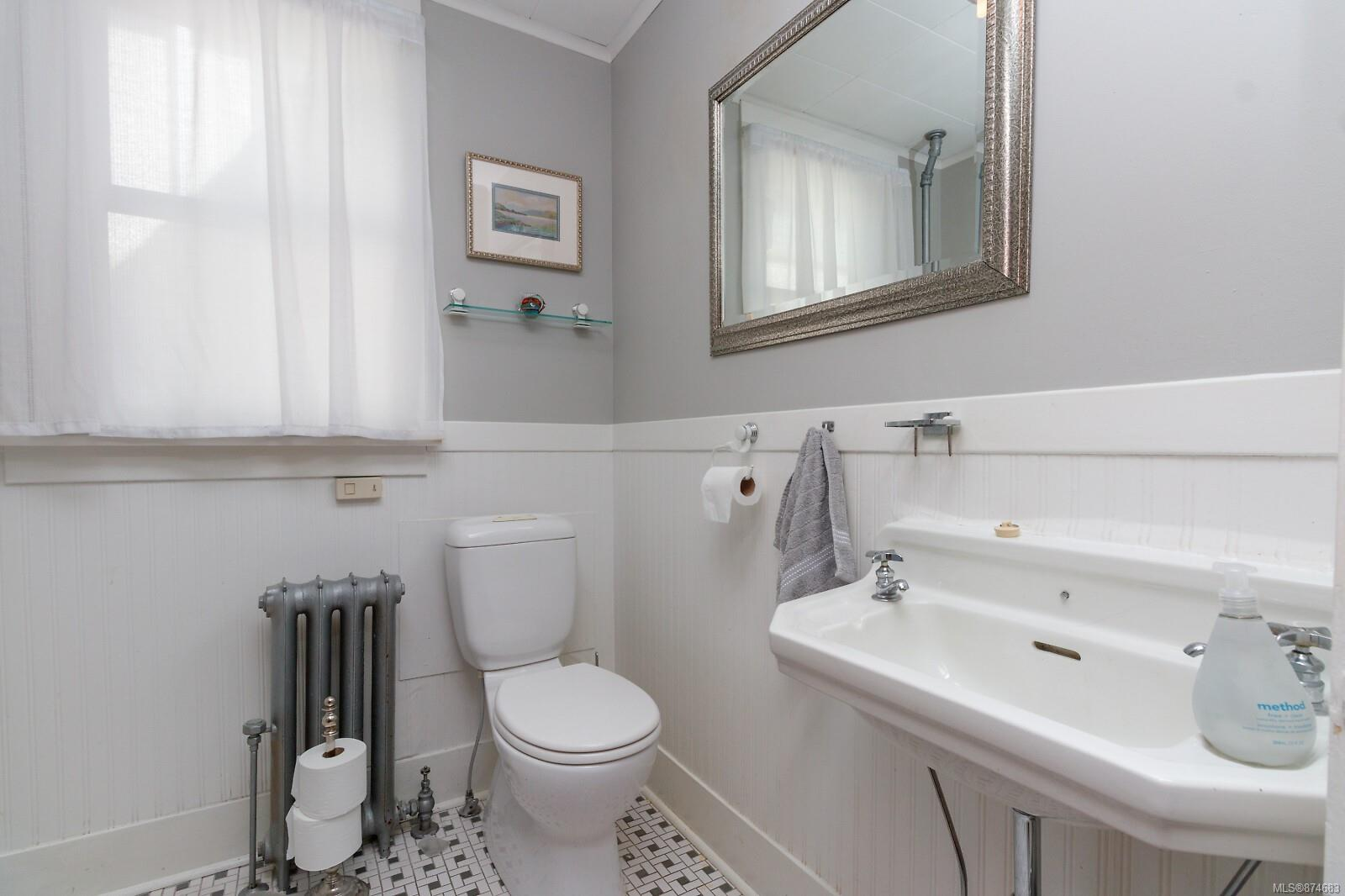 Photo 29 at 3 - 830 St. Charles Street, Rockland, Victoria