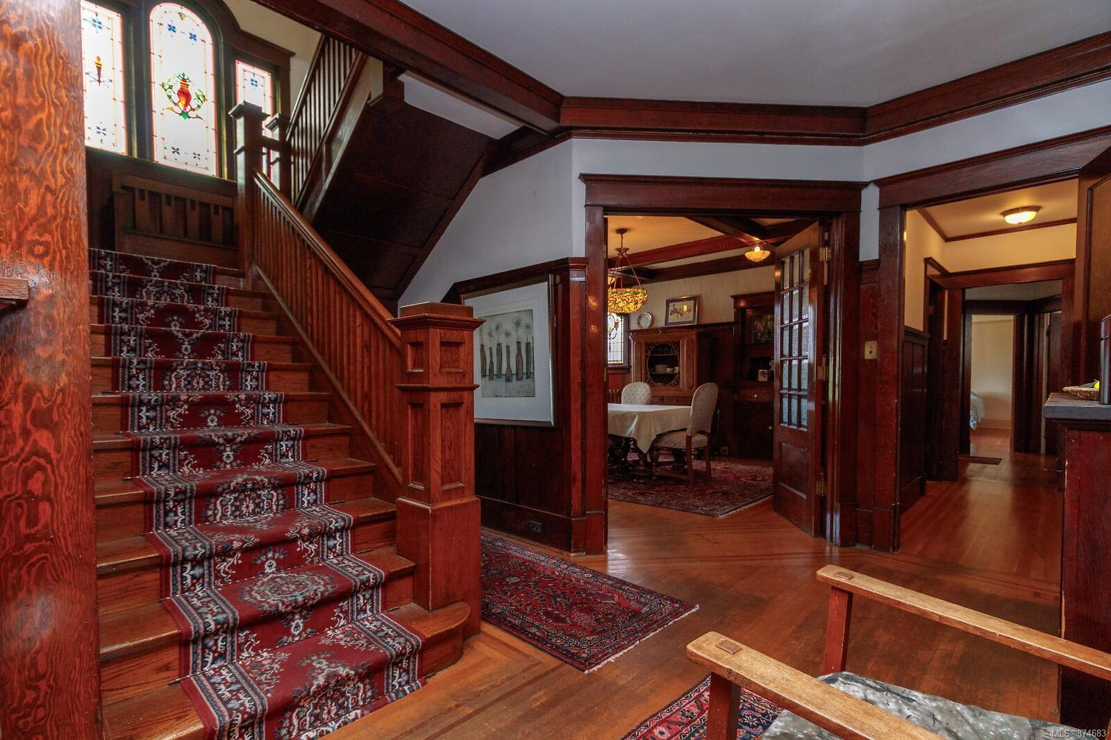 Photo 14 at 3 - 830 St. Charles Street, Rockland, Victoria