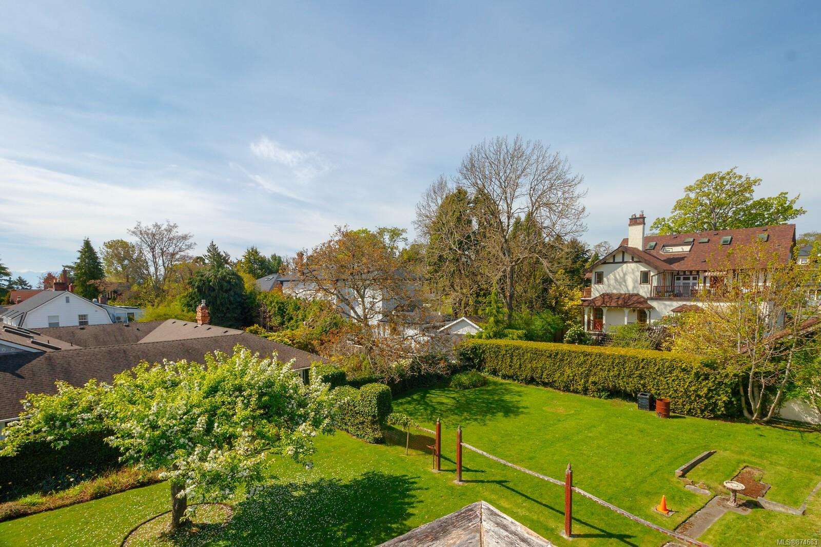 Photo 39 at 3 - 830 St. Charles Street, Rockland, Victoria
