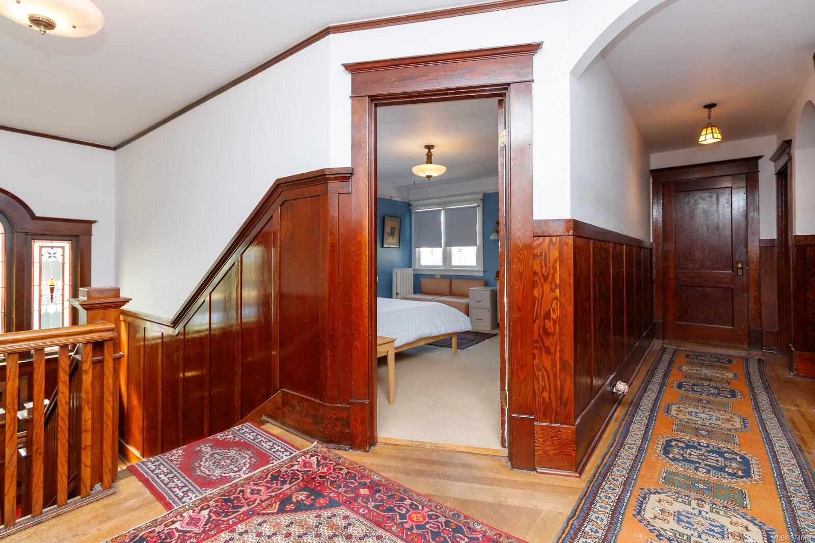 Photo 24 at 3 - 830 St. Charles Street, Rockland, Victoria