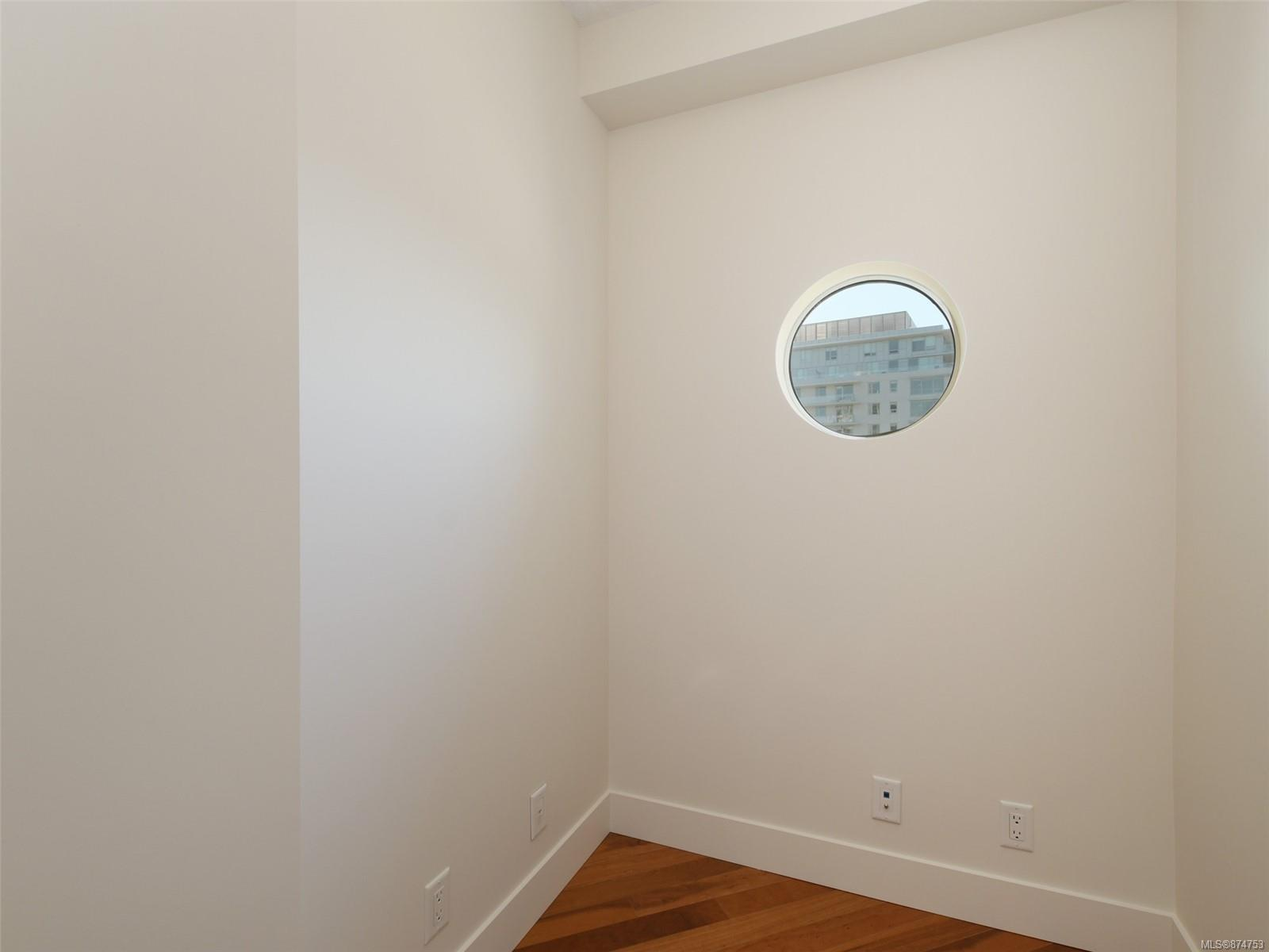 Photo 33 at S906 - 737 Humboldt Street, Downtown, Victoria