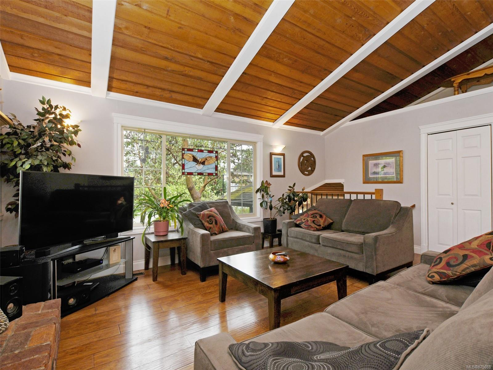 923 Stellys Cross Road, Brentwood Bay, Central Saanich