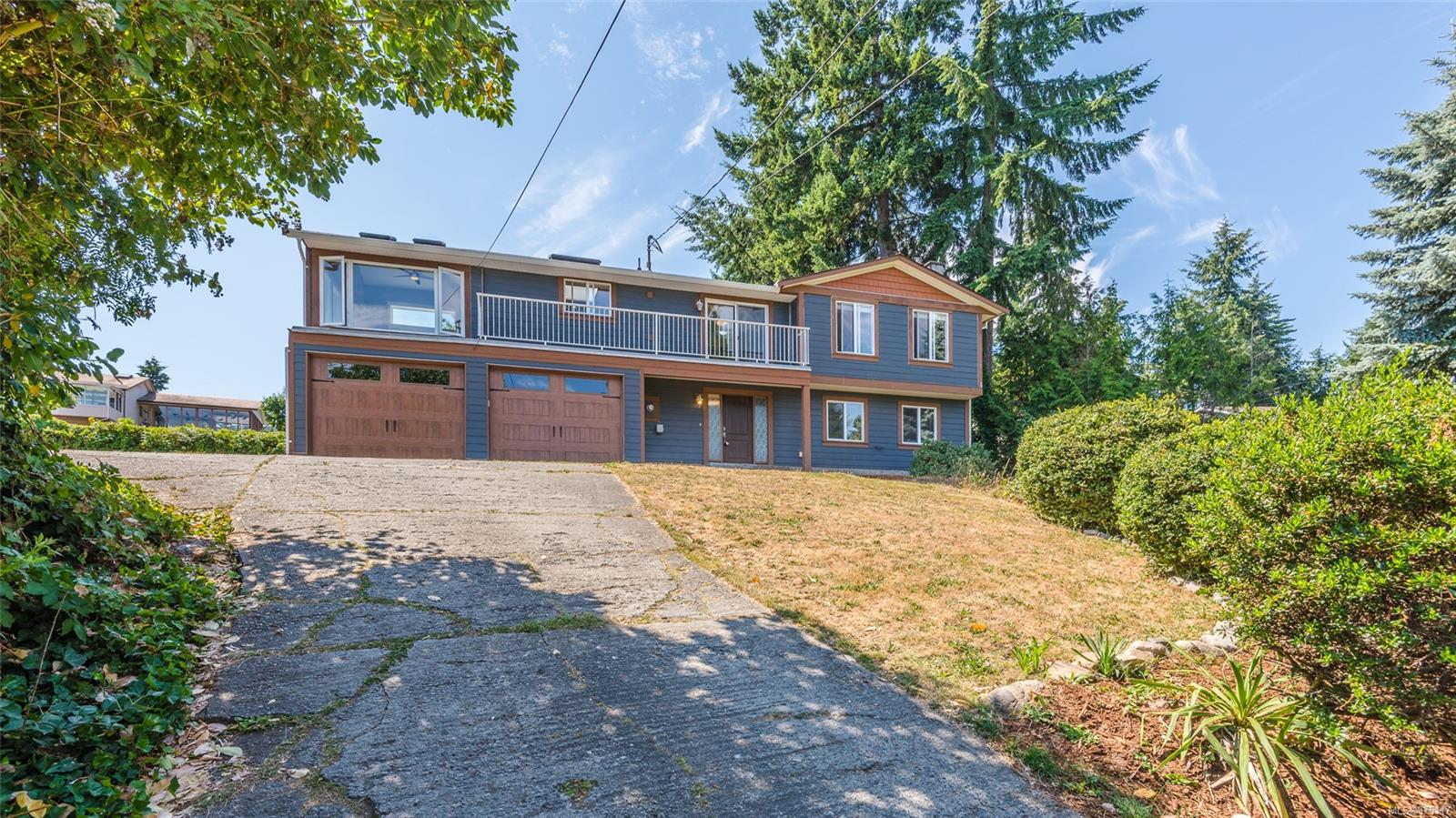 7481 Forest Turn Way, Upper Lantzville, Nanaimo photo number 2