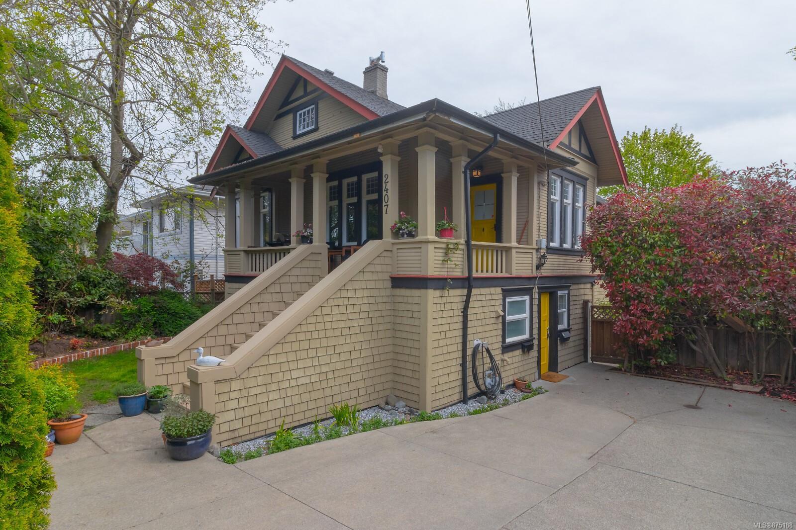 2407 Fernwood Road, Fernwood, Victoria
