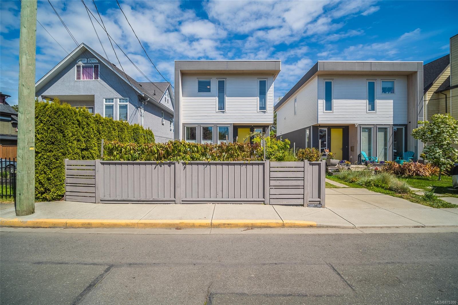 940 Green Street, Fernwood, Victoria