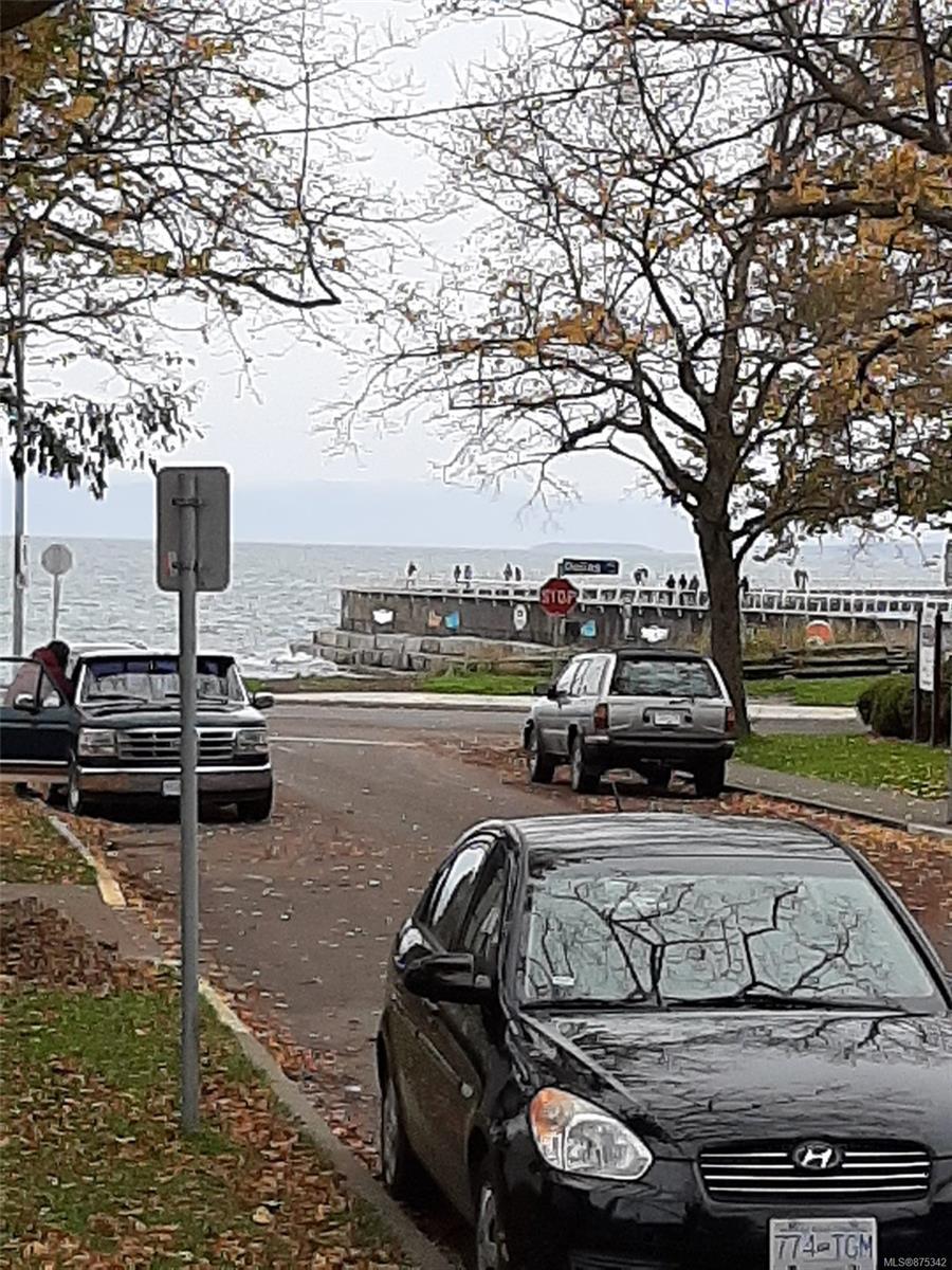 63 Dock Street, James Bay, Victoria