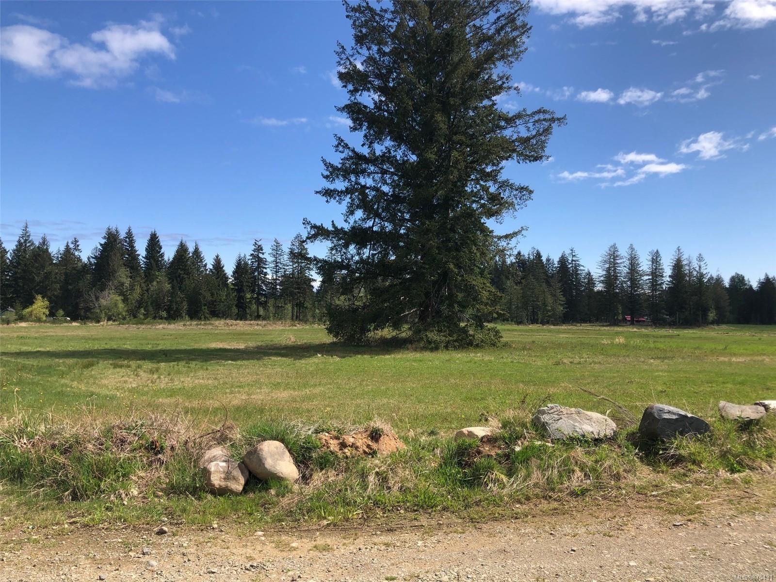 2949 Merville Road, Merville Black Creek, Comox Valley photo number 2