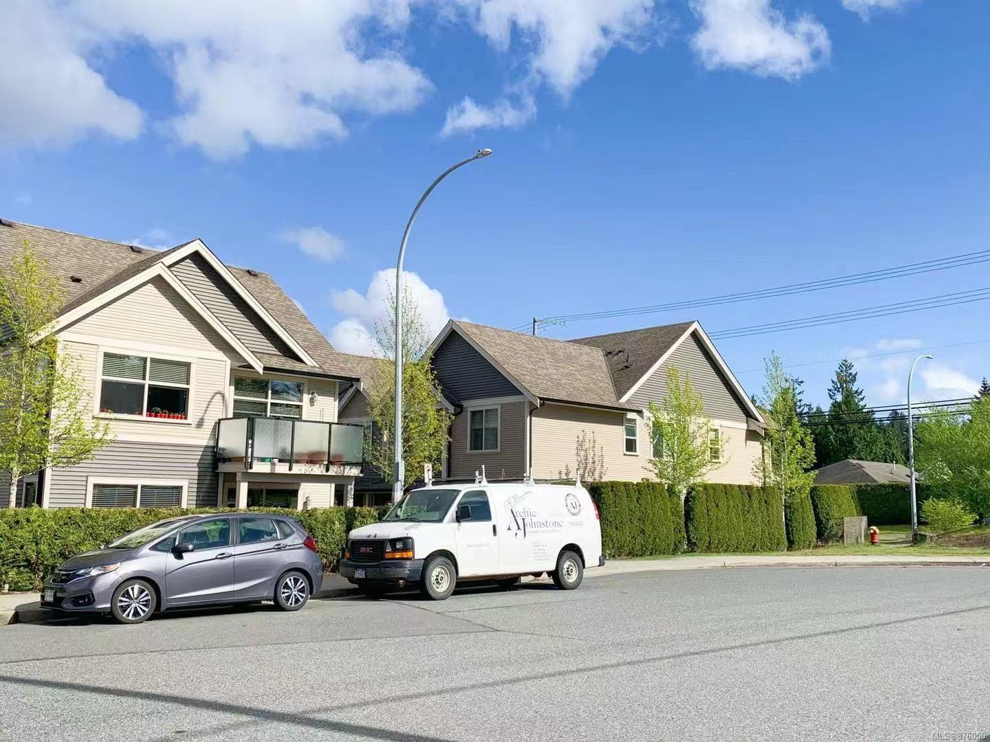 6403 Thyme Place, Nanaimo photo number 2