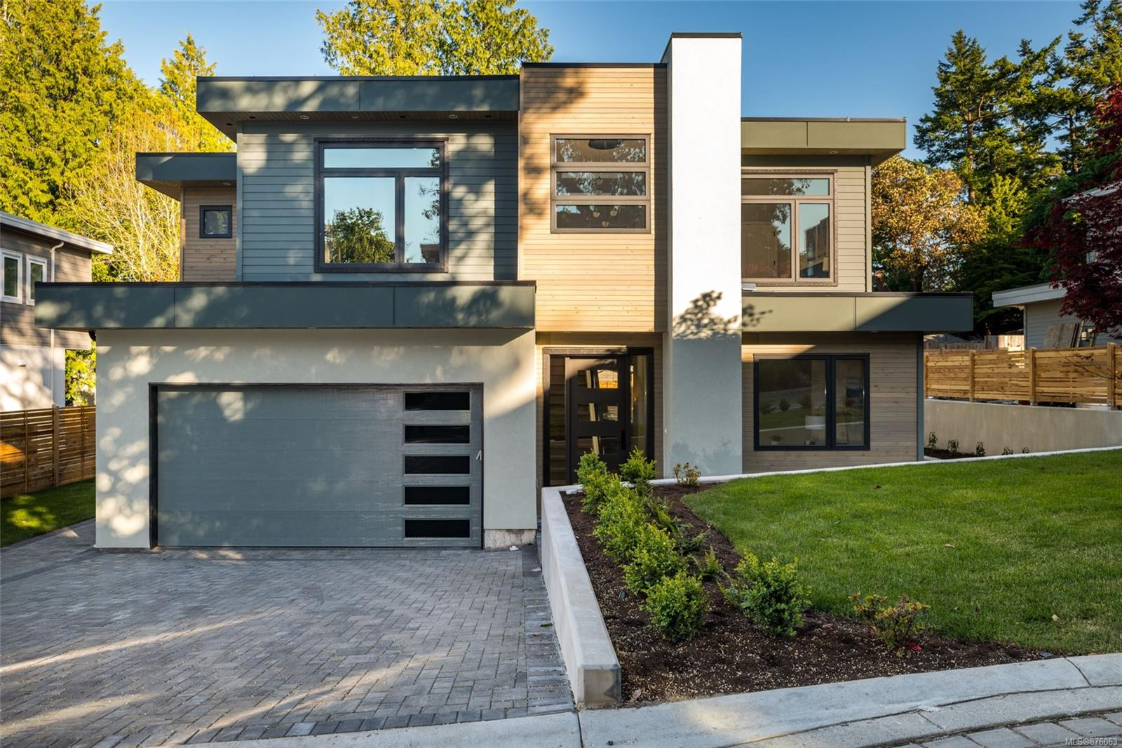 225 Moss Rock Place, Fairfield West, Victoria