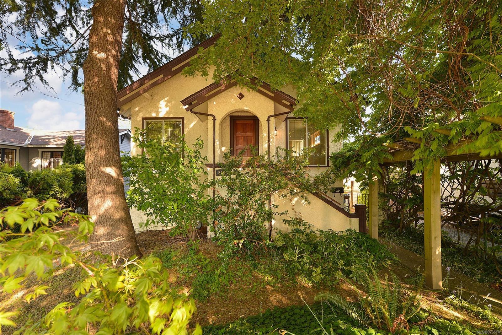 3103 Balfour Avenue, Burnside, Victoria