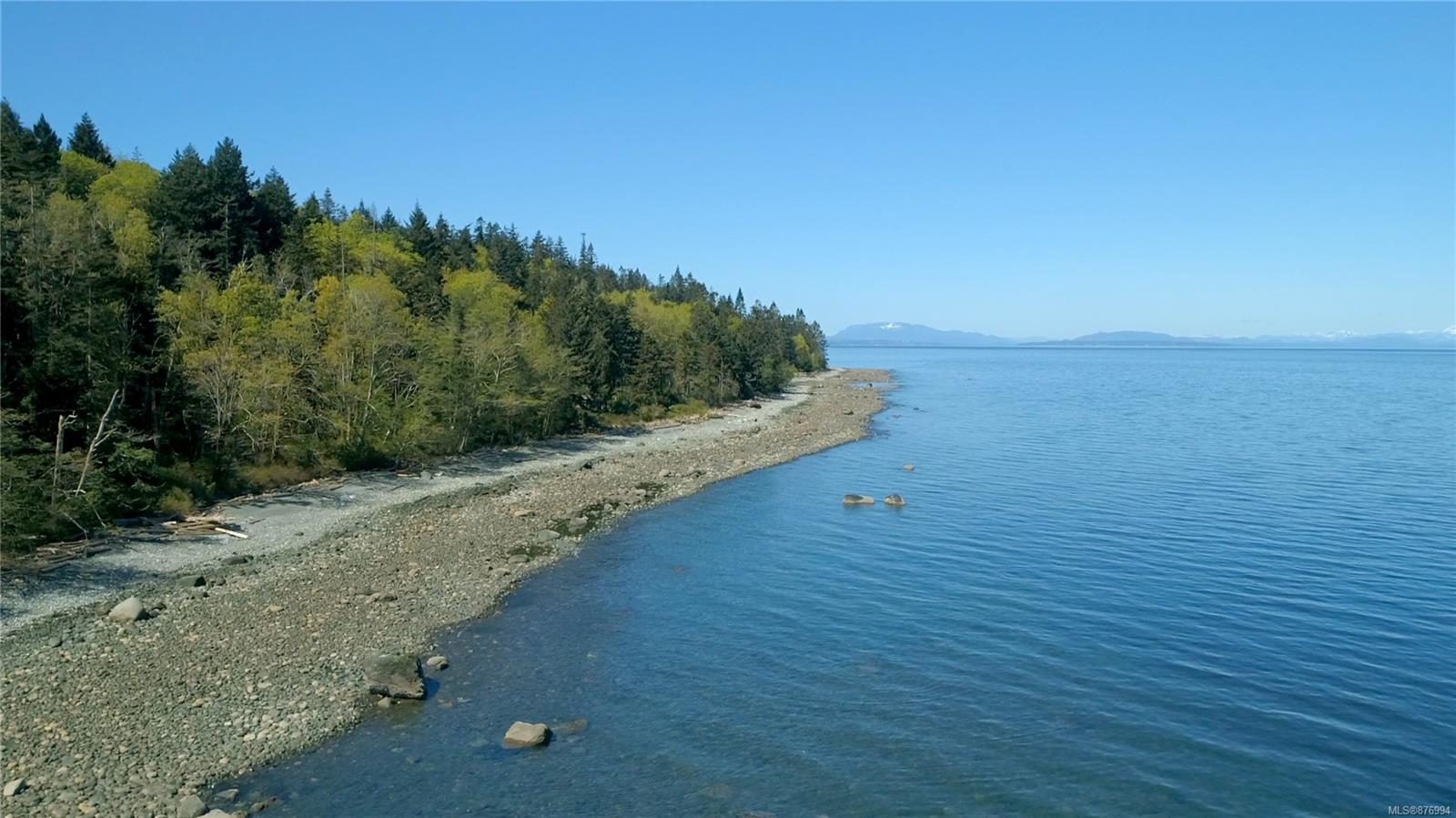 LT4 Eagles Drive, Courtenay North, Comox Valley photo number 2