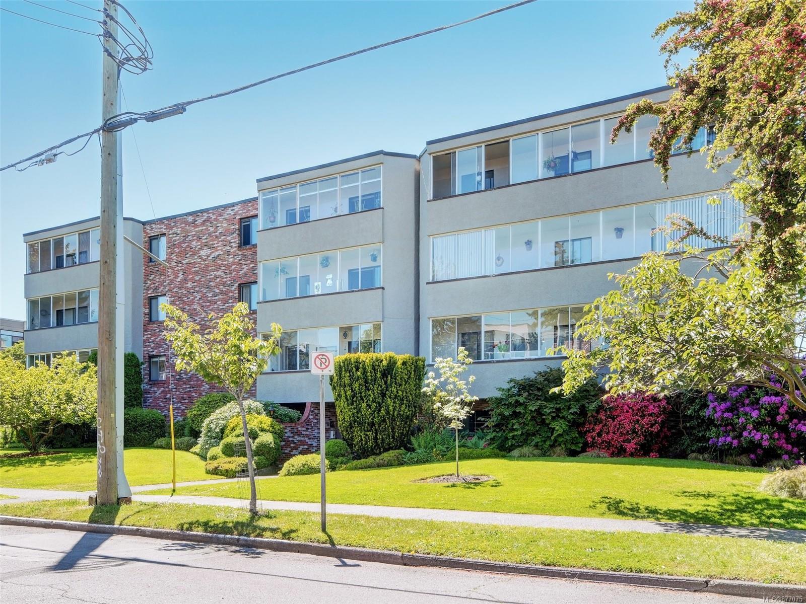 201 - 1041 Rockland Street, Rockland, Victoria