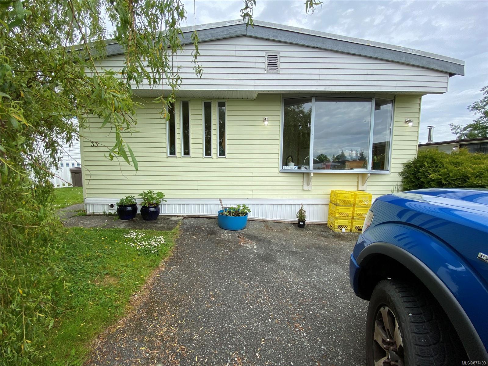 33 - 7100 Highview Road, Port Hardy, North Island