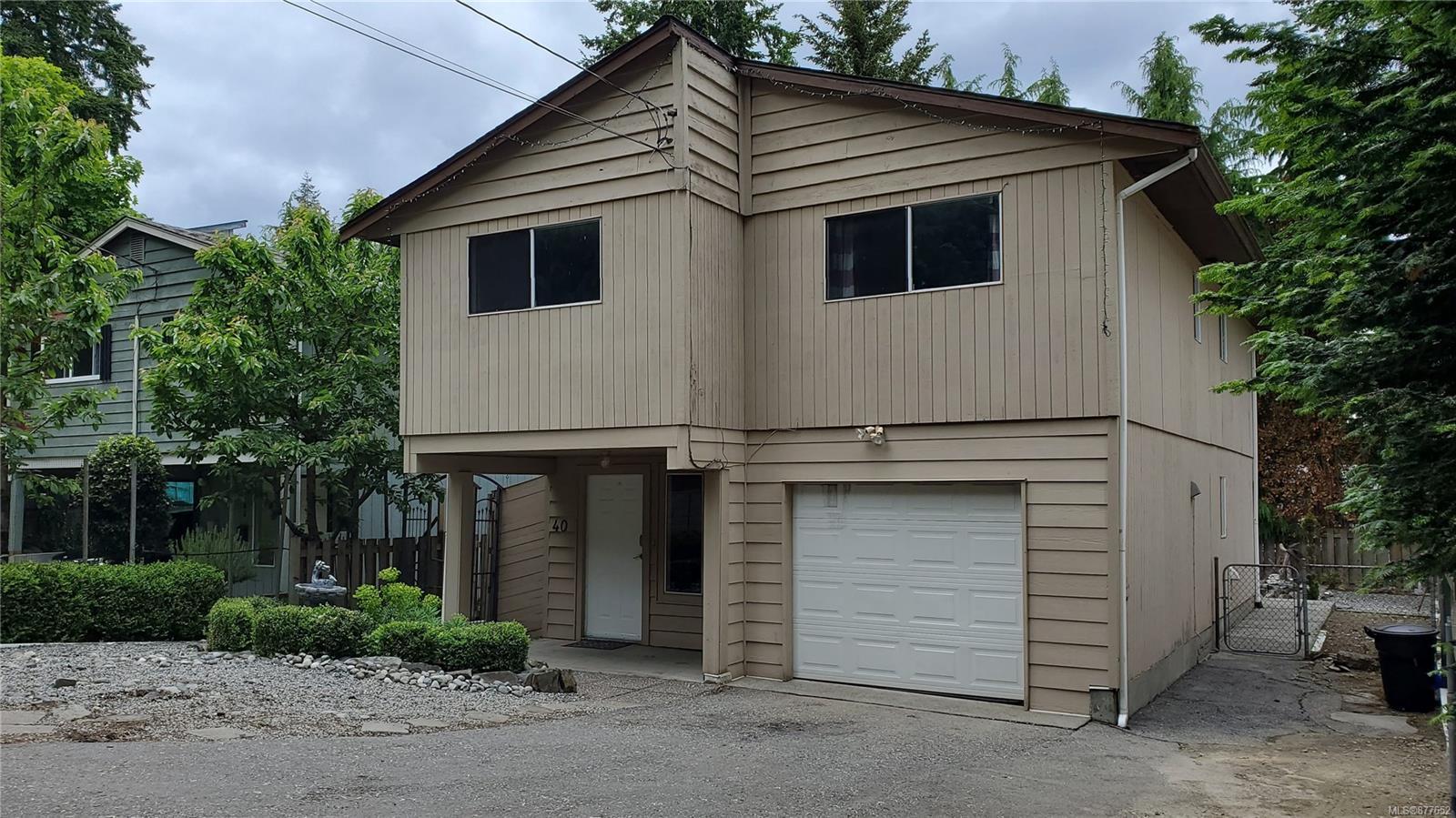 40 Morgan Place, North Nanaimo, Nanaimo photo number 2