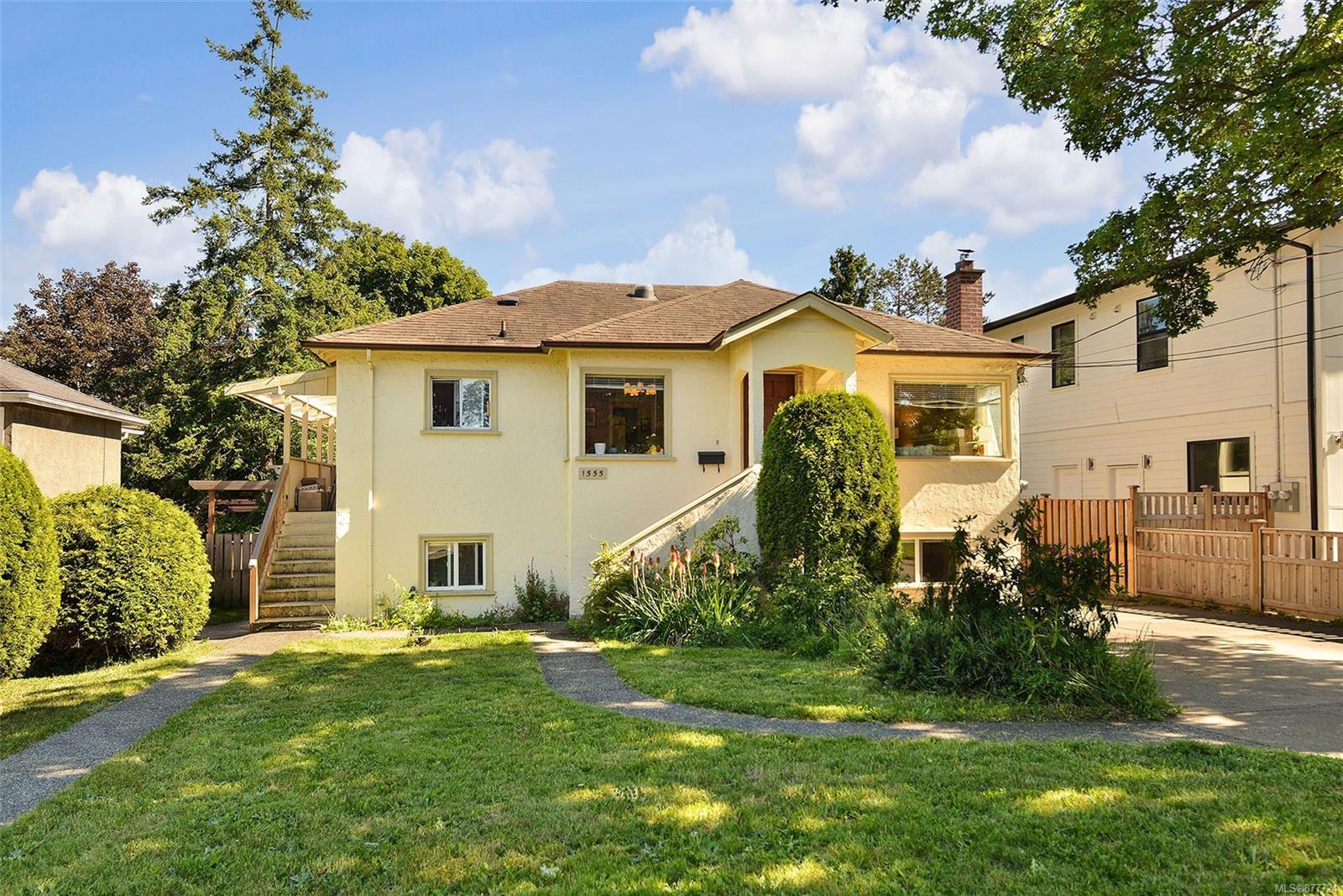 1555 Westall Avenue, Oaklands, Victoria