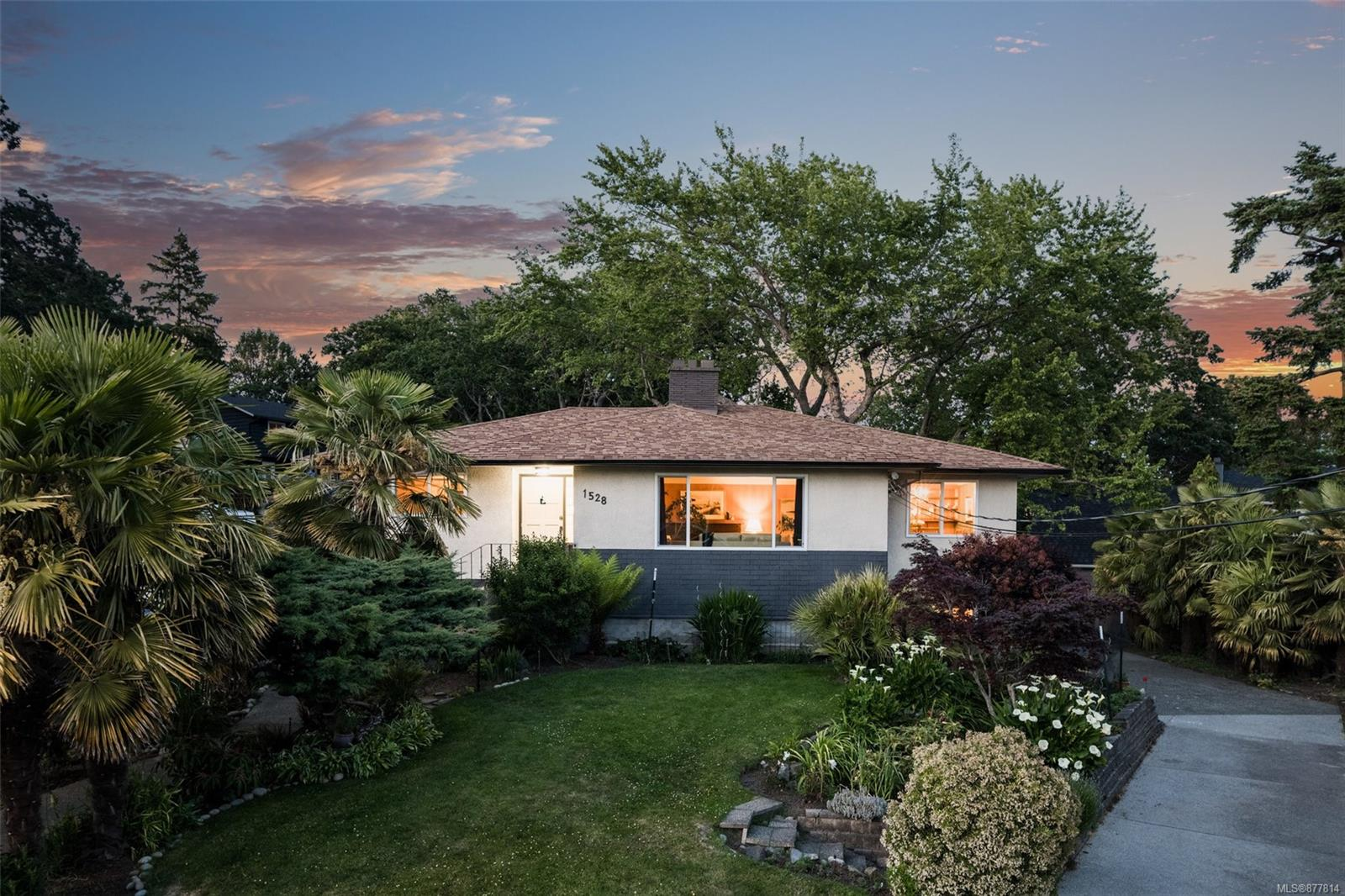 1528 Bywood Place, Rockland, Victoria