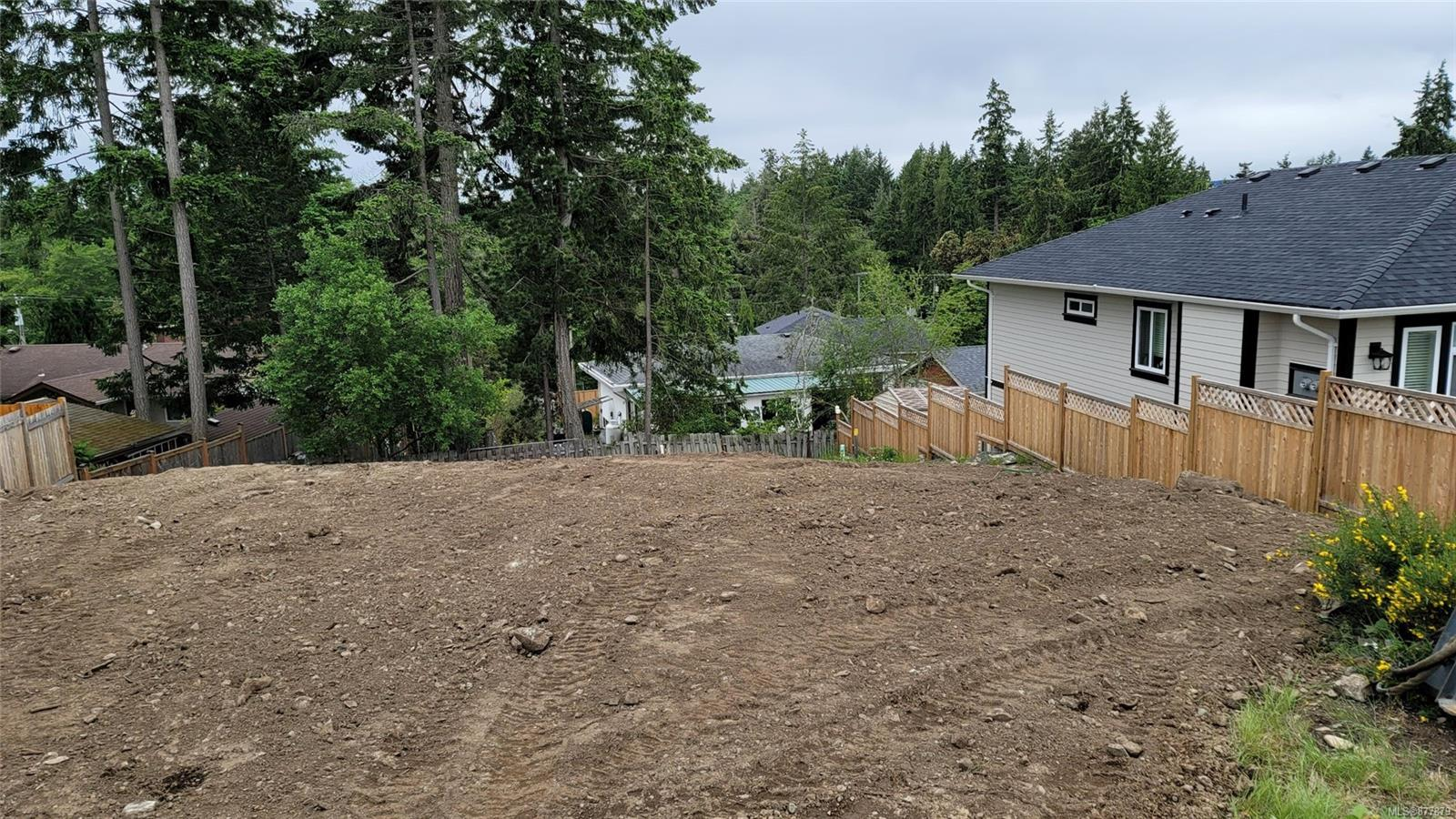 116 Golden Oaks Crescent, Hammond Bay, Nanaimo photo number 2