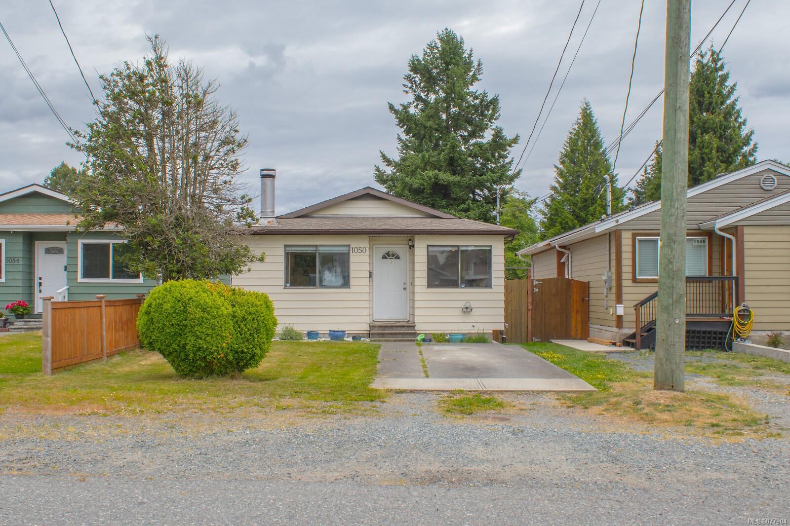 1050 St. David Crescent, Central Nanaimo, Nanaimo photo number 2
