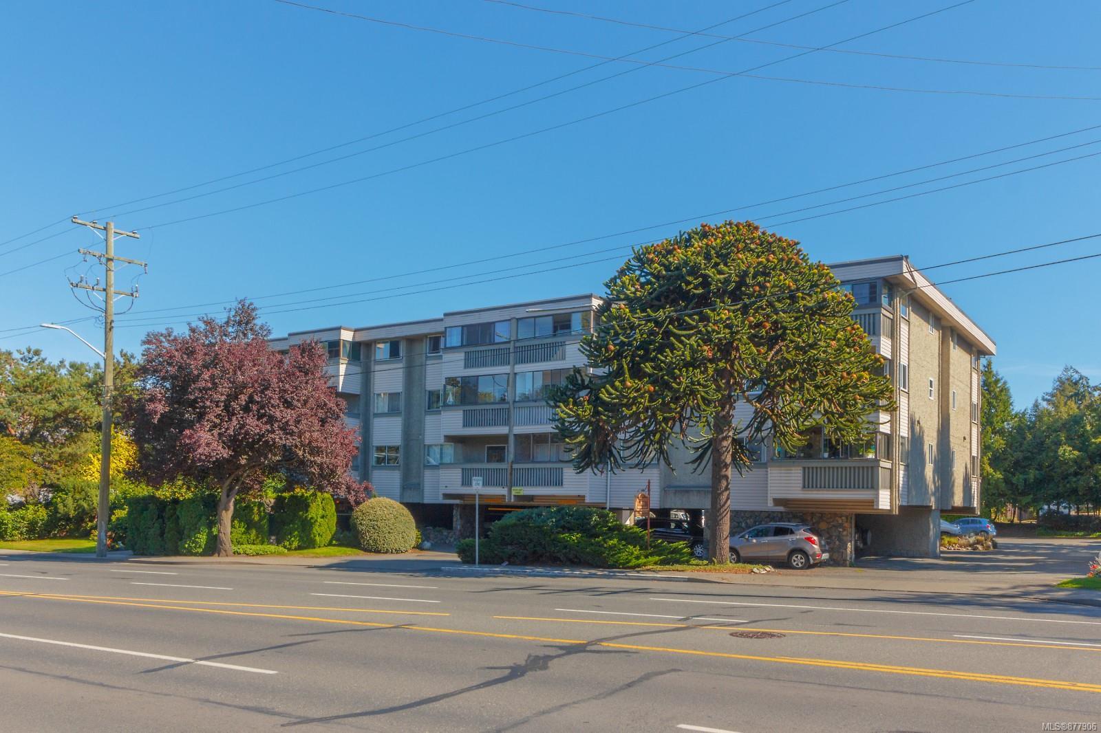 202 - 1525 Hillside Avenue, Oaklands, Victoria