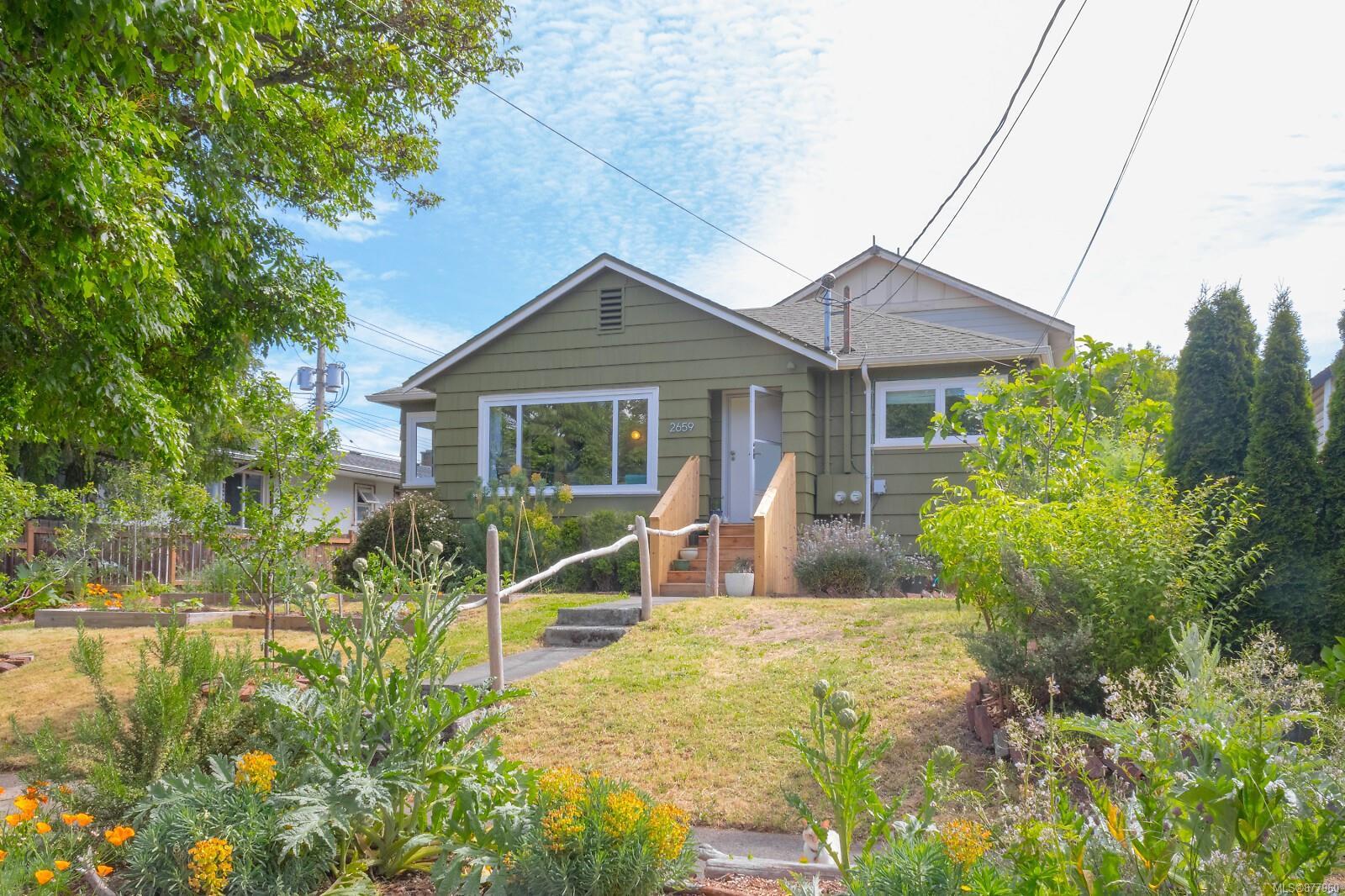 2659 Prior Street, Hillside, Victoria