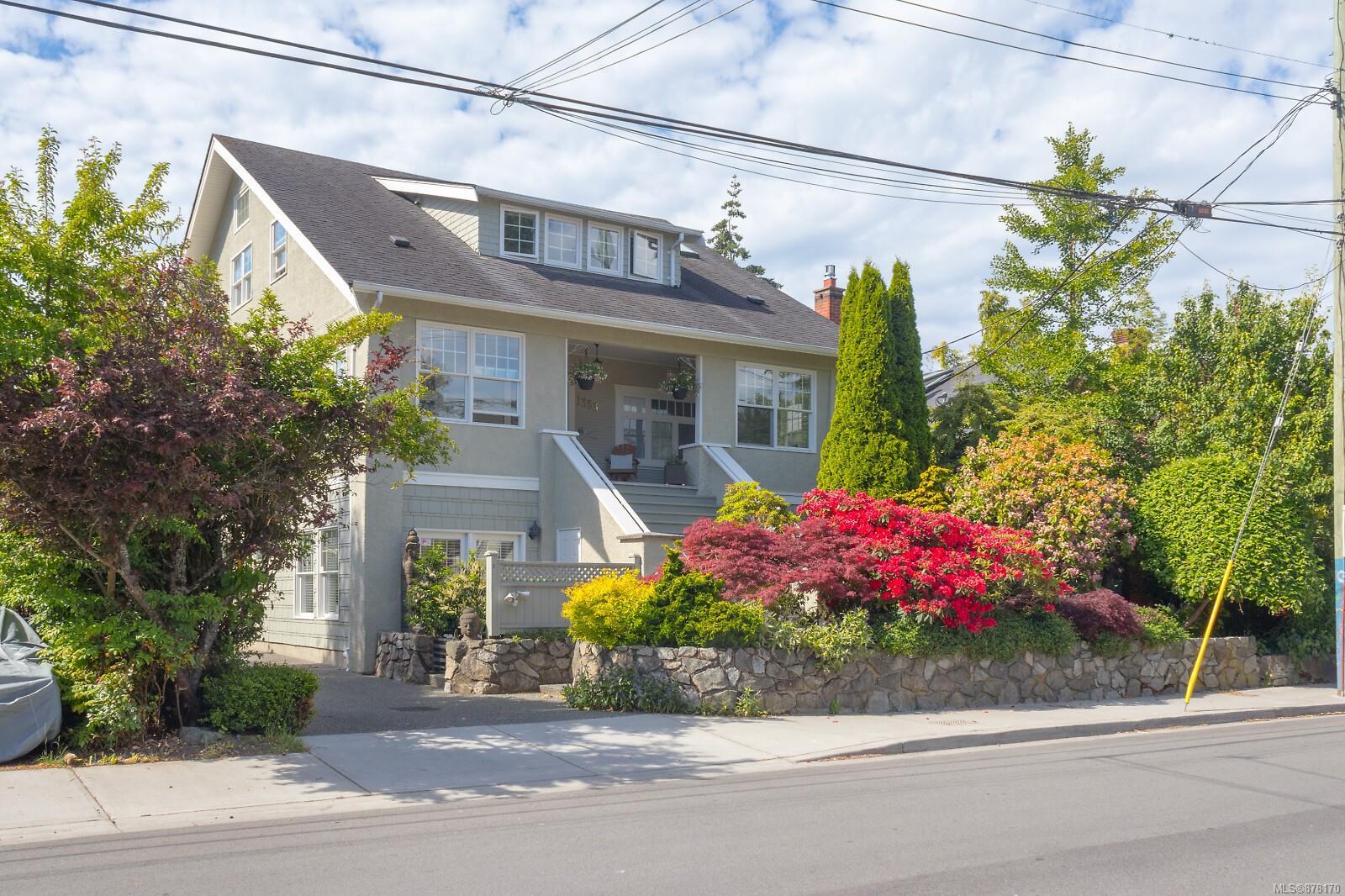 3 - 1353 Grant Street, Fernwood, Victoria