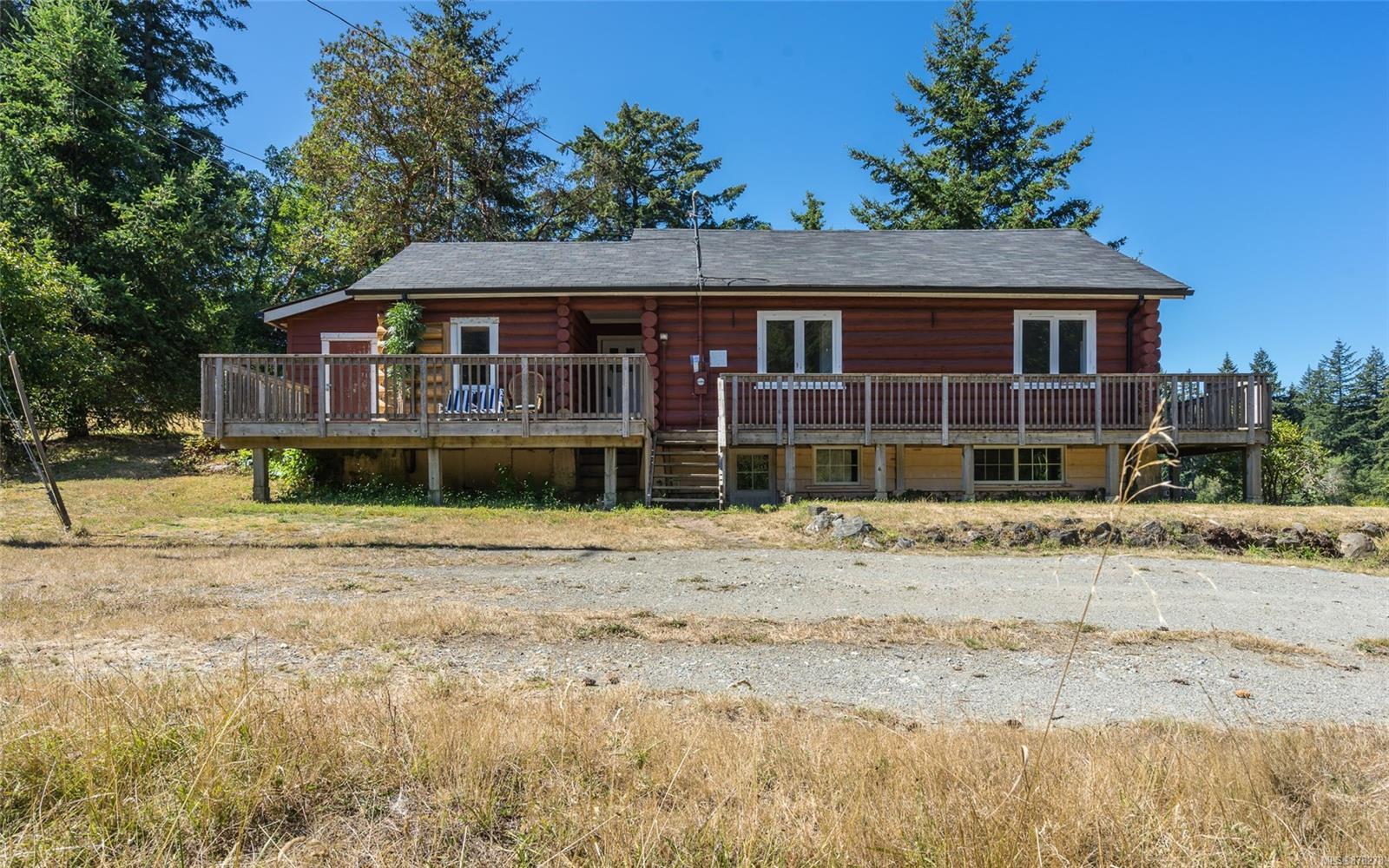 3030 Graham Road, Cedar, Nanaimo photo 6