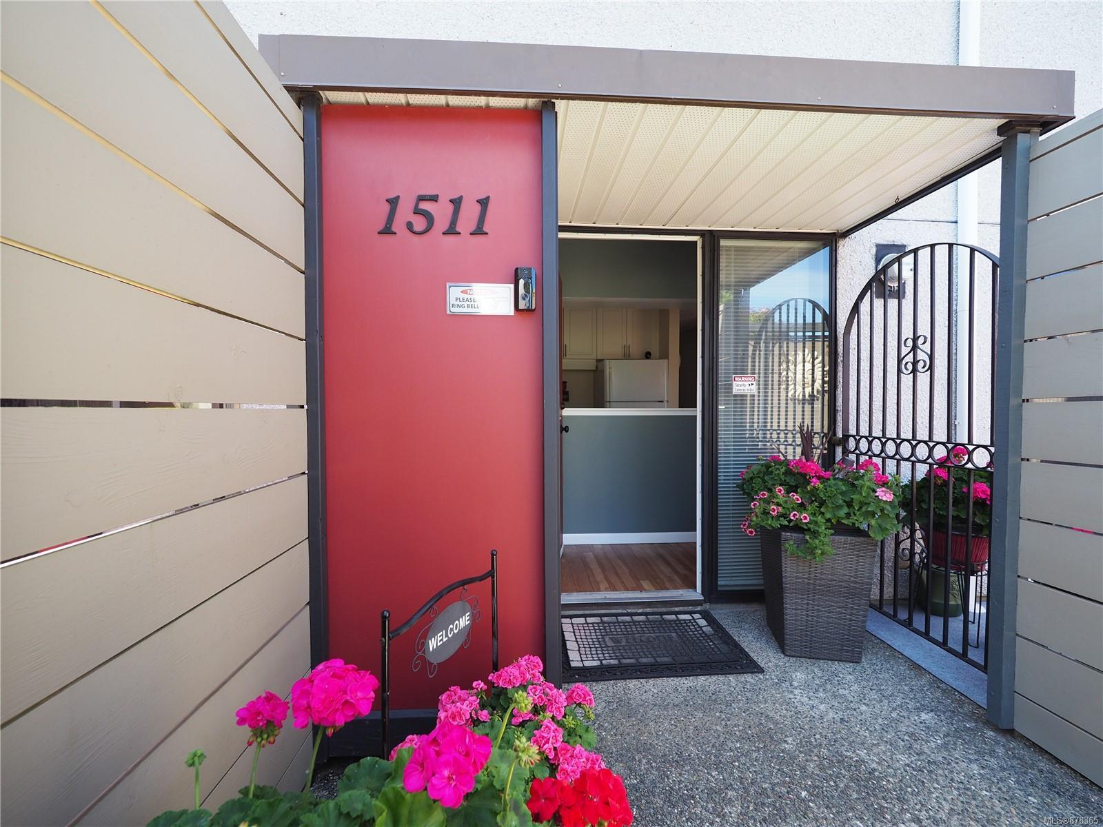 1511 North Dairy Road, Oaklands, Victoria