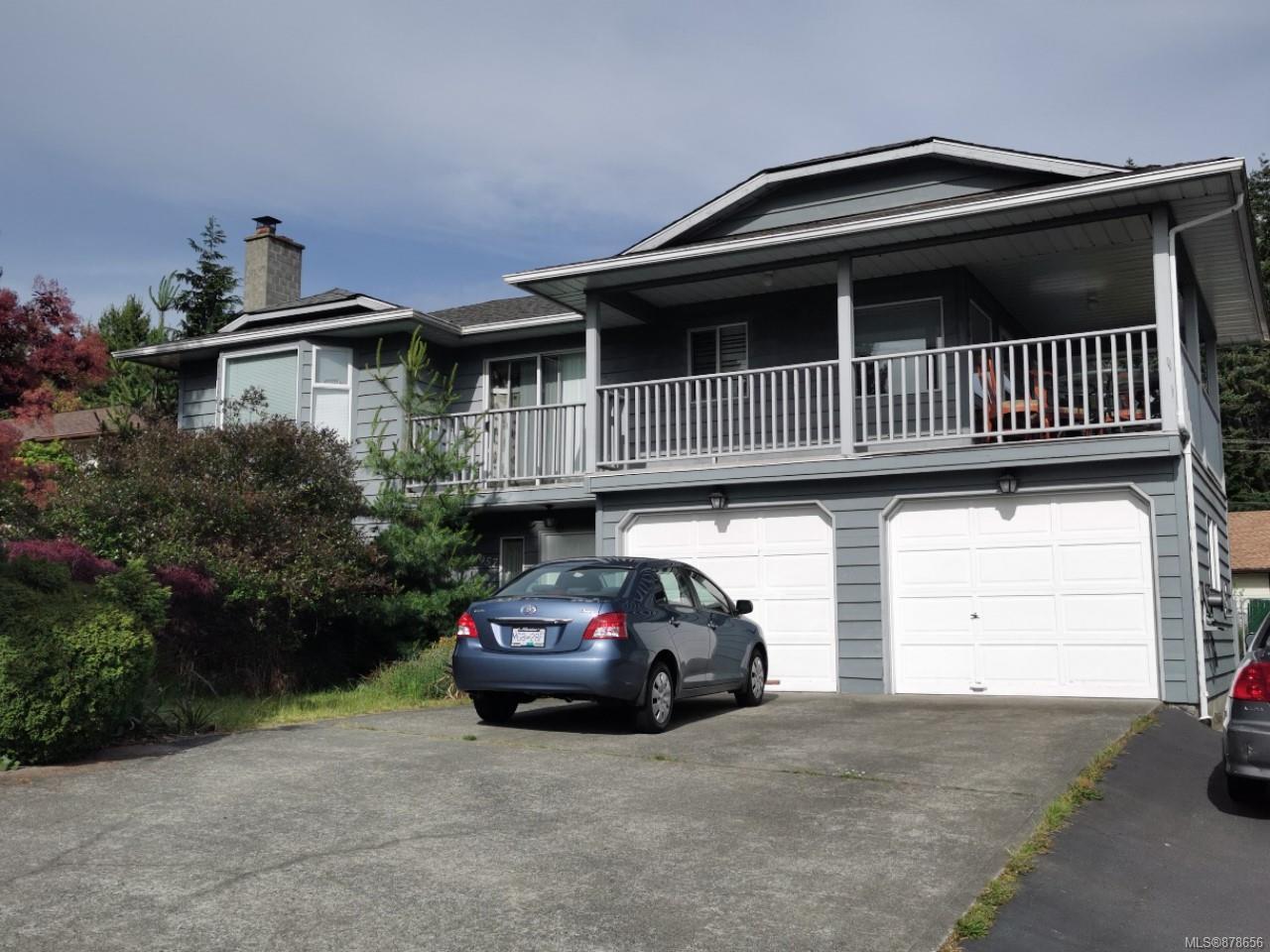 5957 Breonna Drive, Nanaimo photo number 2
