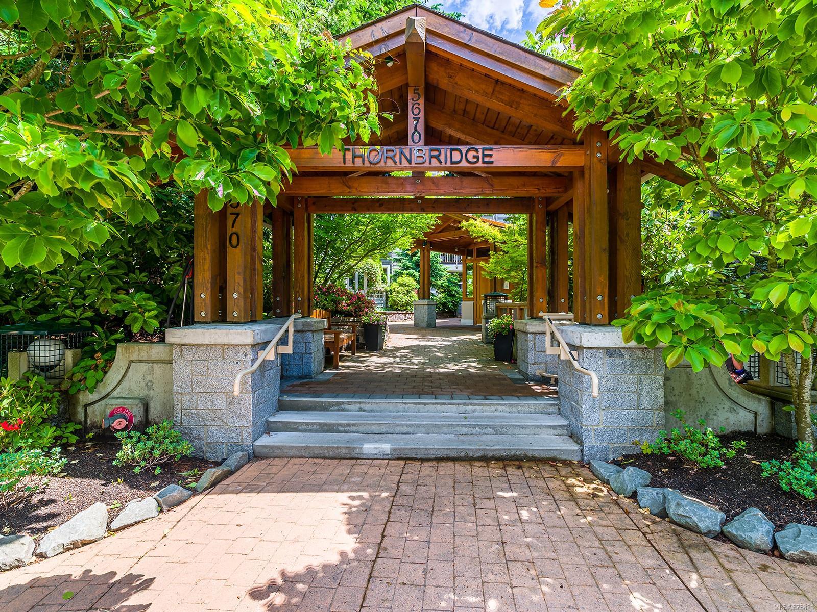 108 - 5670 Edgewater Lane, Nanaimo photo number 2