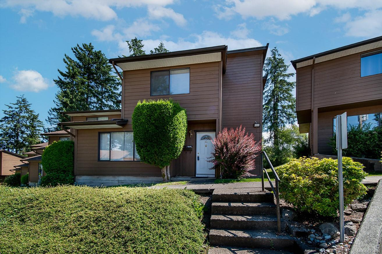 13 - 855 Howard Avenue, University District, Nanaimo photo number 2