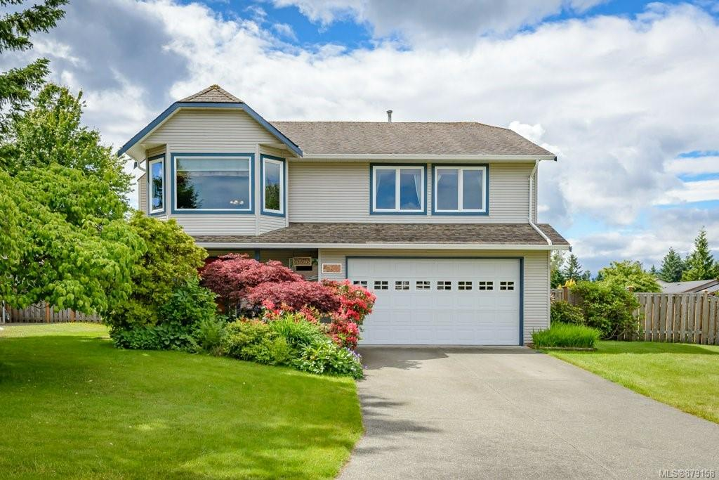 1413 Quarry Place, Comox Valley photo number 2