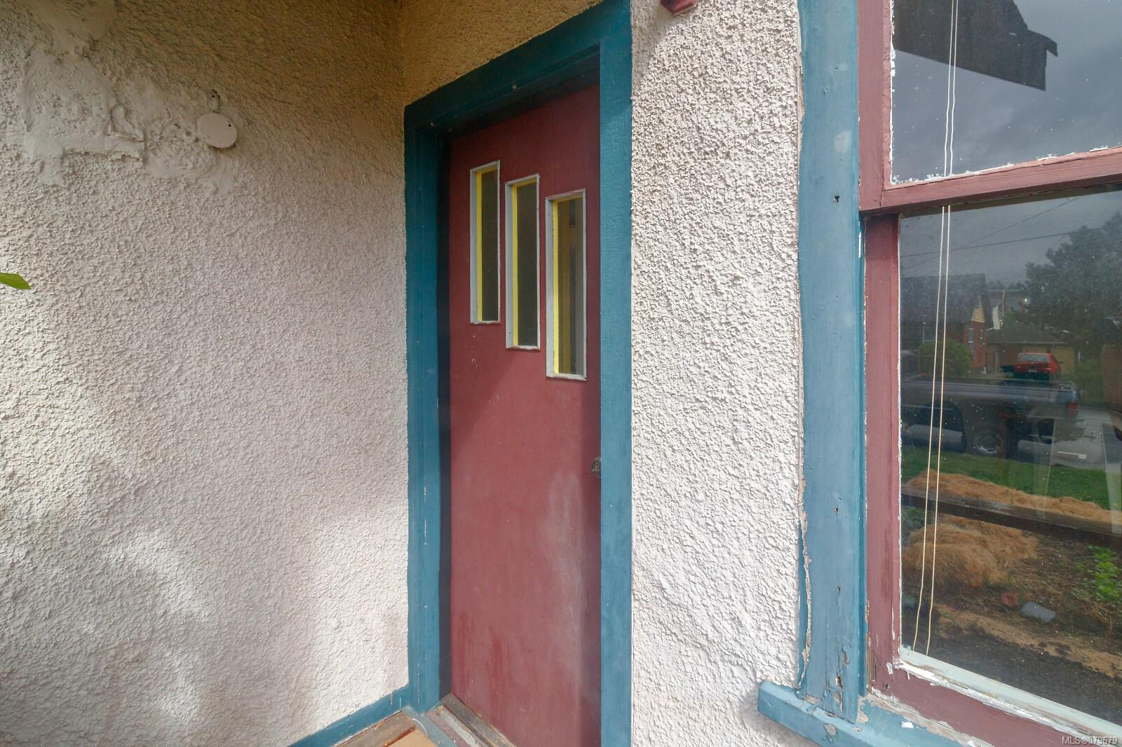 Photo 4 at 261 Third Street, East Duncan, Cowichan