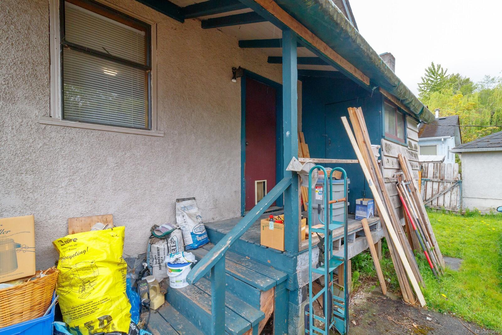 Photo 19 at 261 Third Street, East Duncan, Cowichan