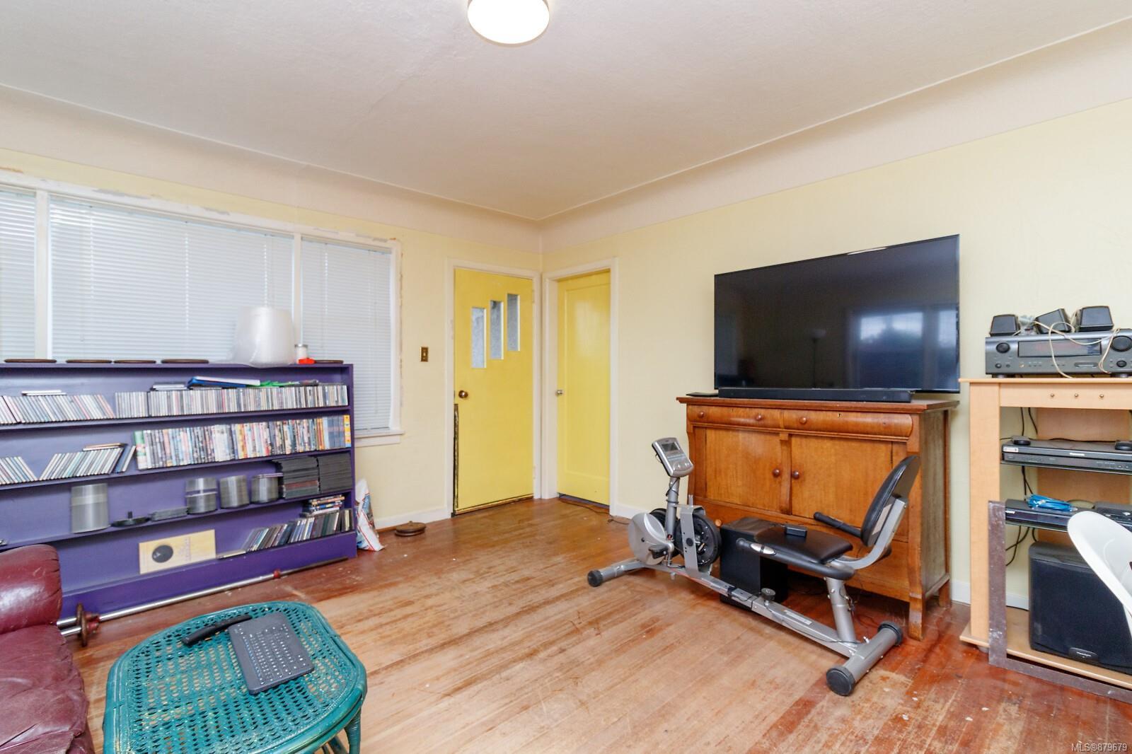 Photo 8 at 261 Third Street, East Duncan, Cowichan