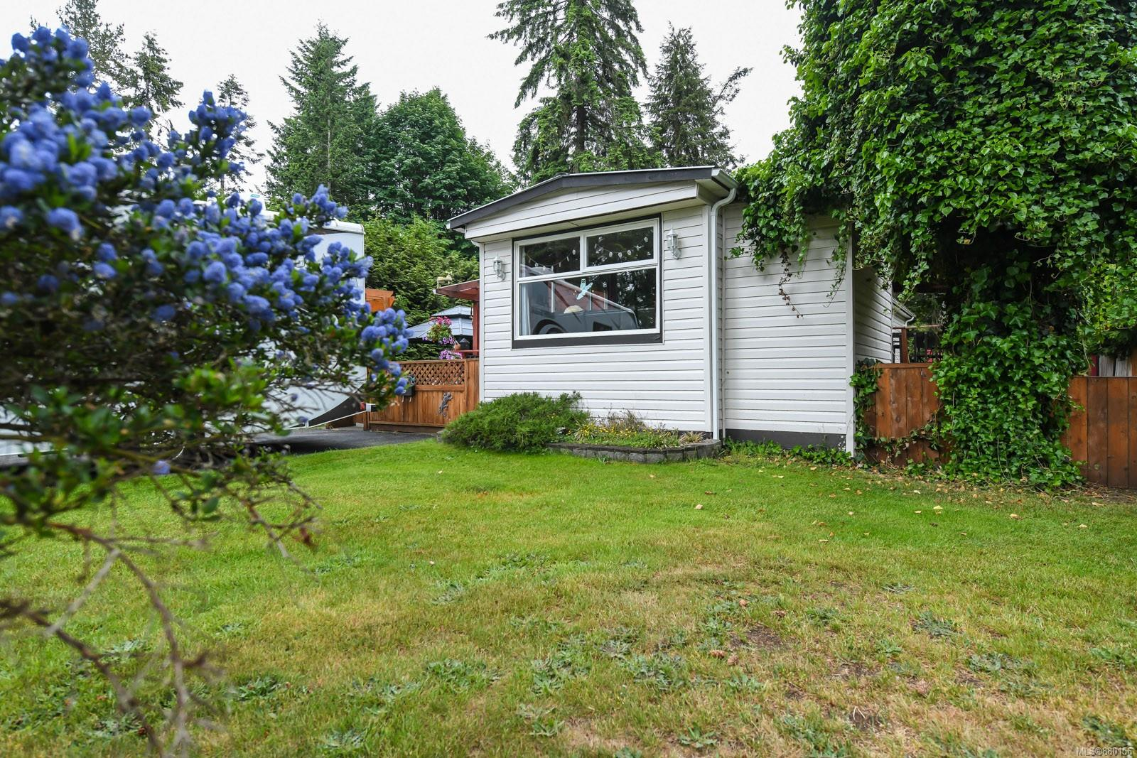 81 Leash Road, Courtenay West, Comox Valley photo number 2