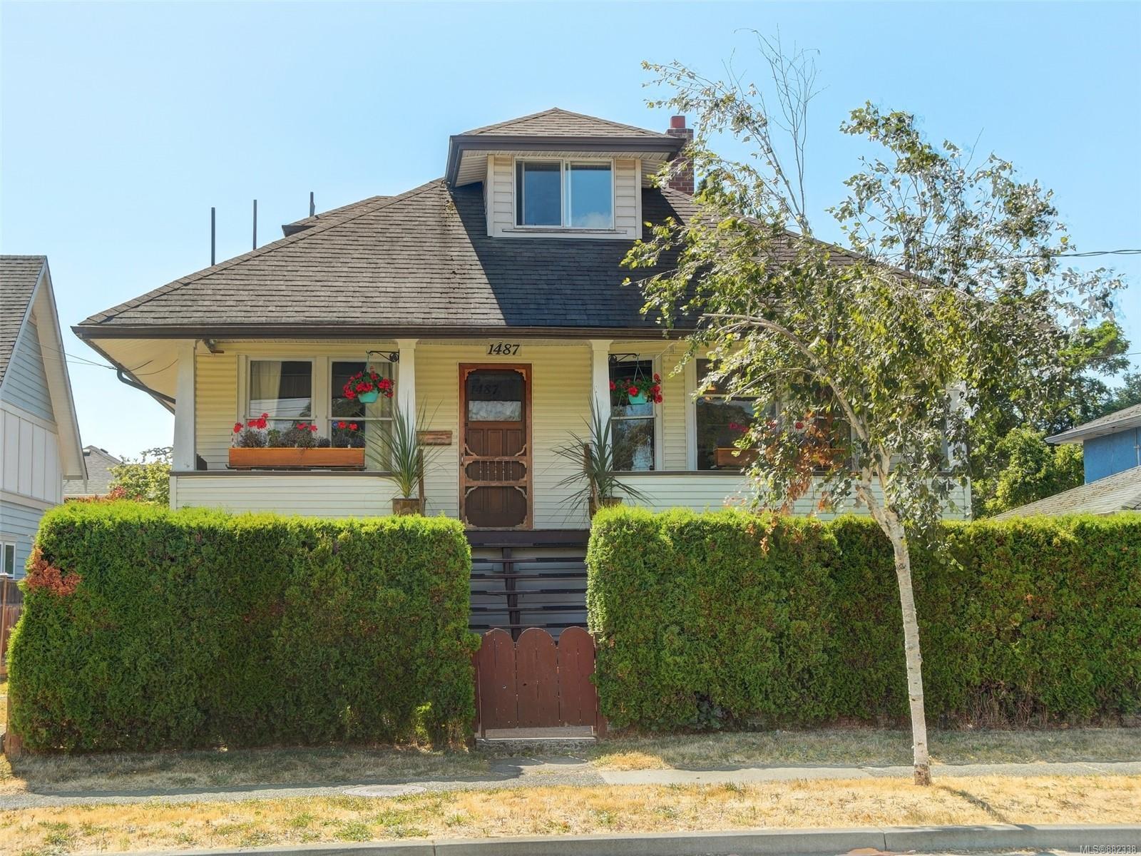 1487 Myrtle Avenue, Oaklands, Victoria photo number 2