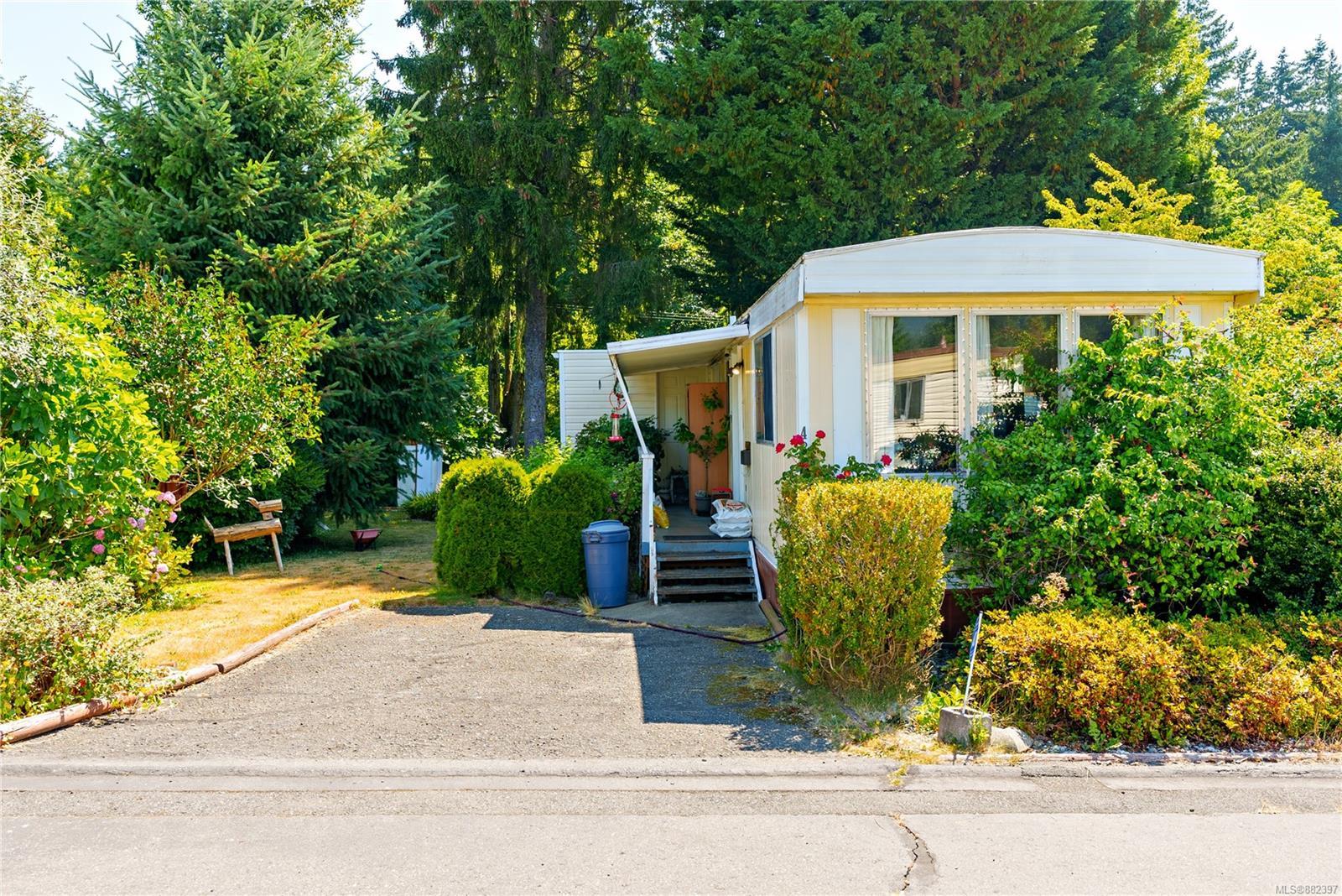 48 Honey Drive, Nanaimo