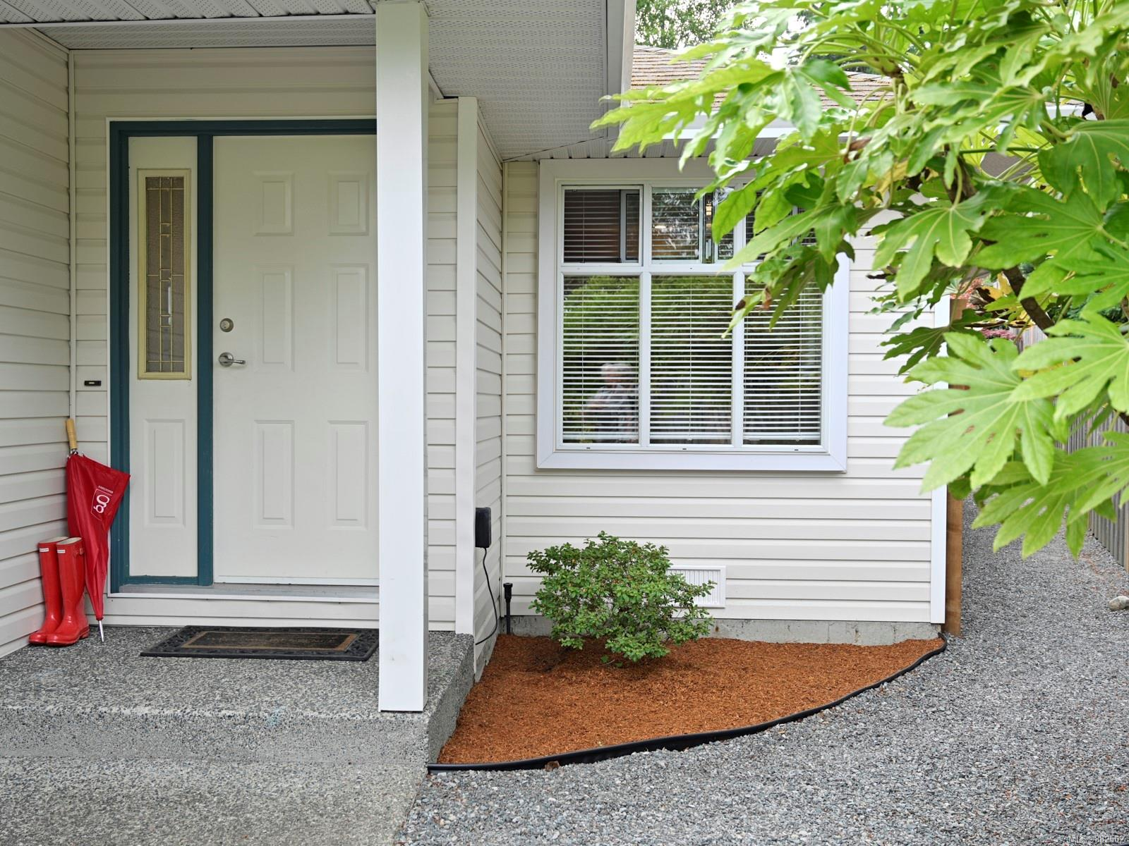 2363 Westhill Place, Nanaimo